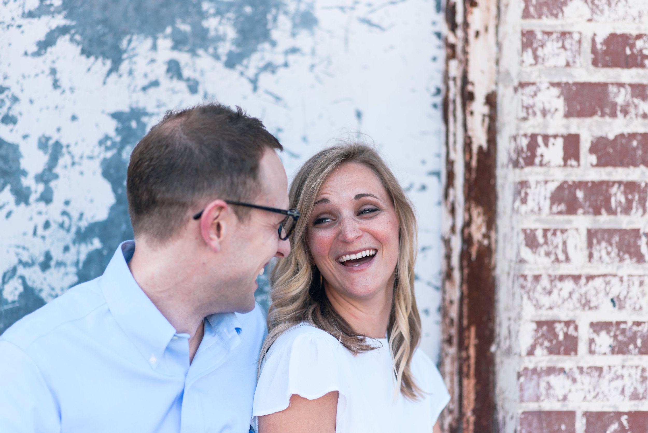 taryn-and-jackson-engagement-save-the-date (8 of 219).jpg