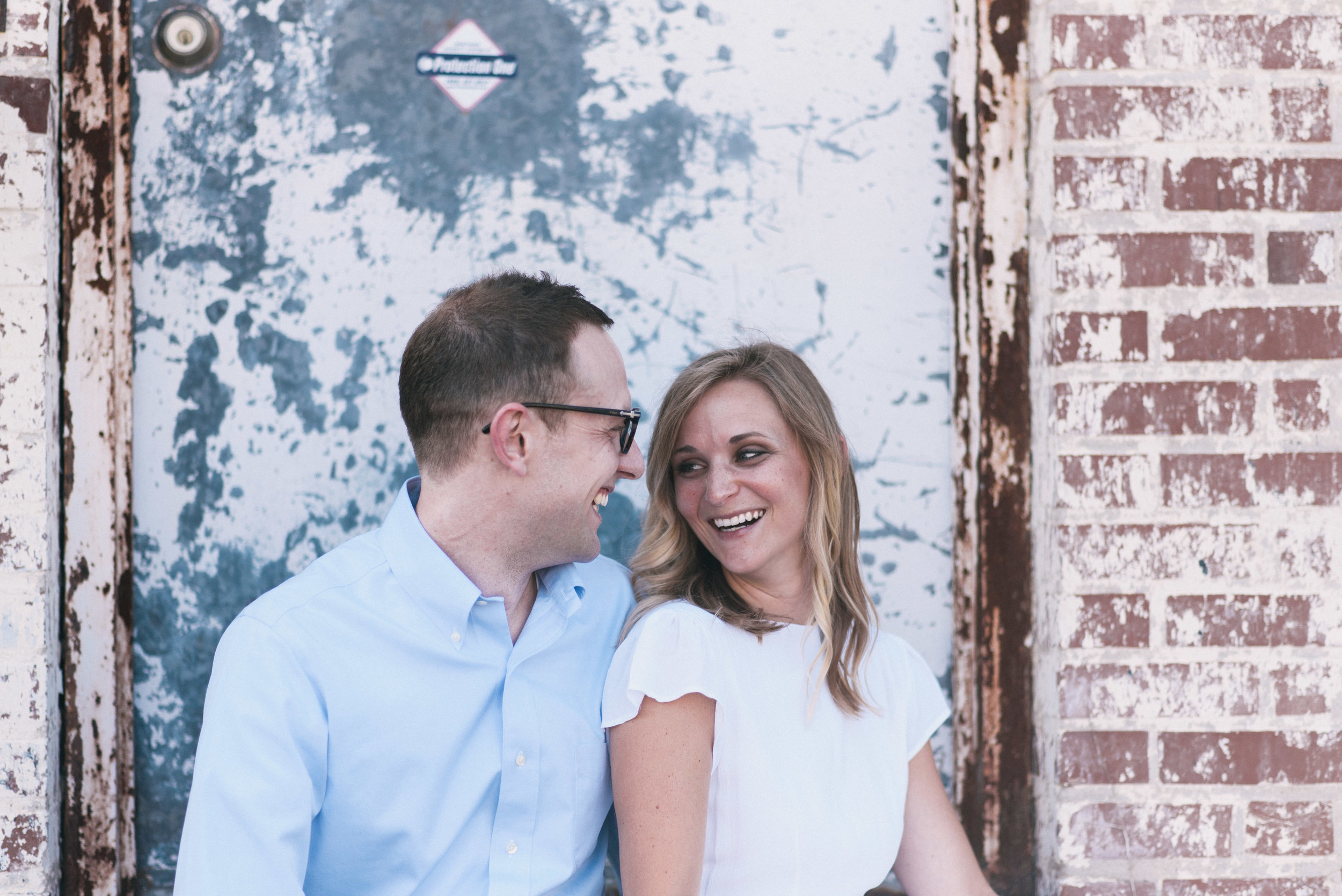 taryn-and-jackson-engagement-save-the-date (10 of 219).jpg