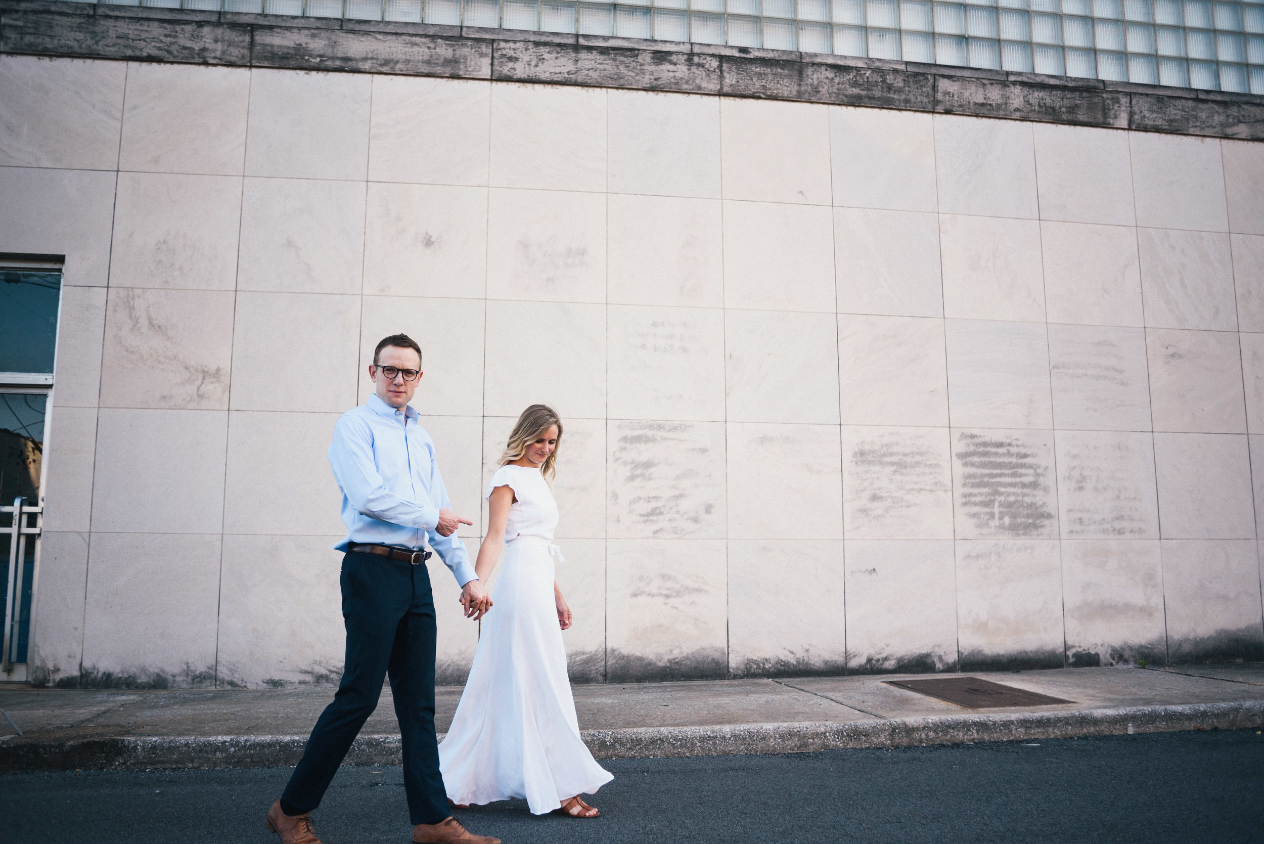 taryn-and-jackson-engagement-save-the-date (12 of 219).jpg