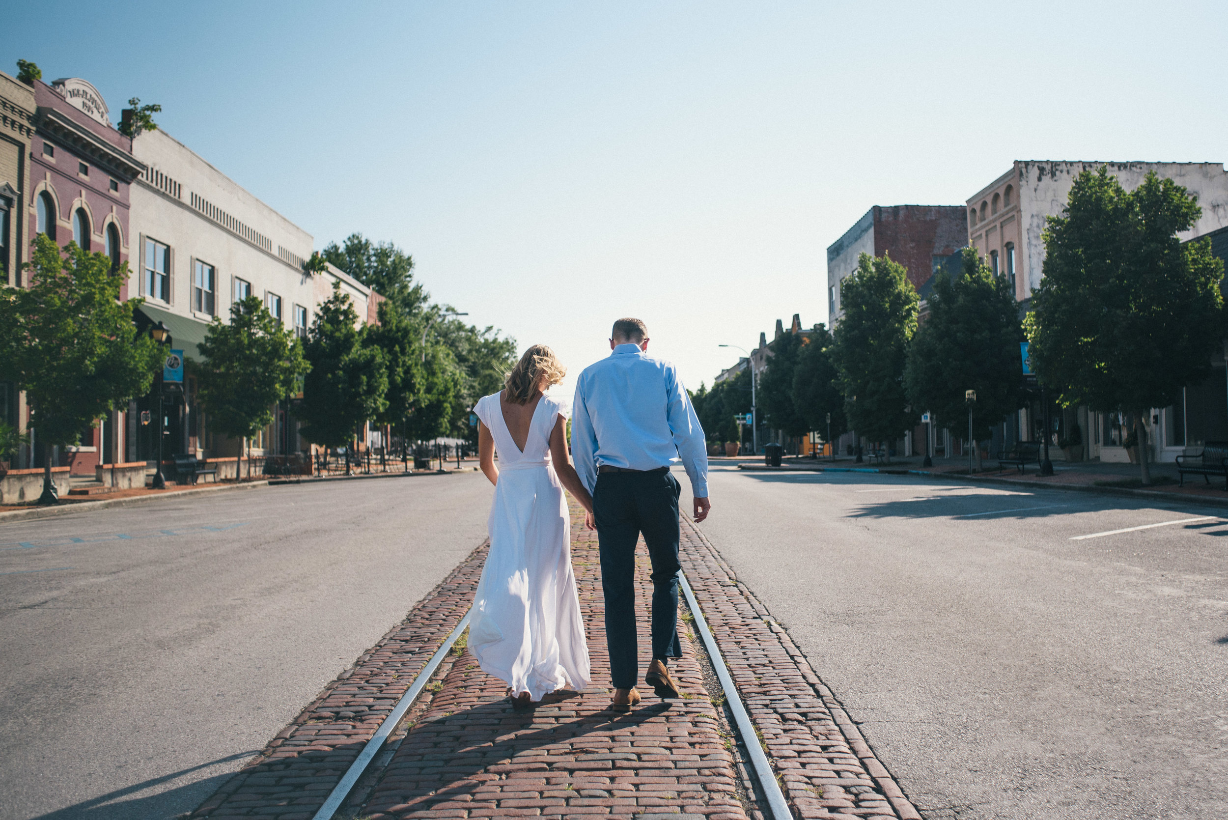 taryn-and-jackson-engagement-save-the-date (16 of 219).jpg