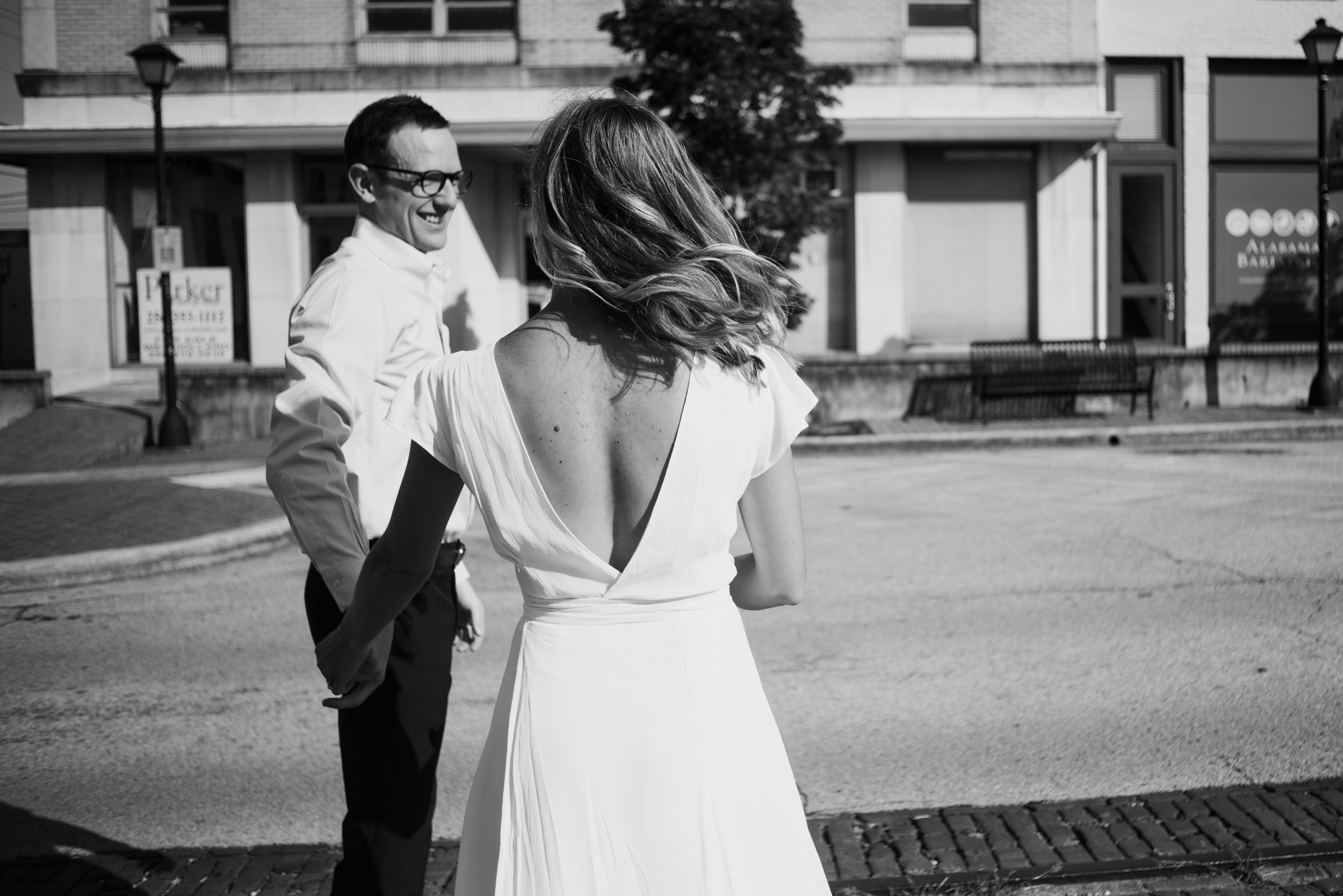 taryn-and-jackson-engagement-save-the-date (24 of 219).jpg