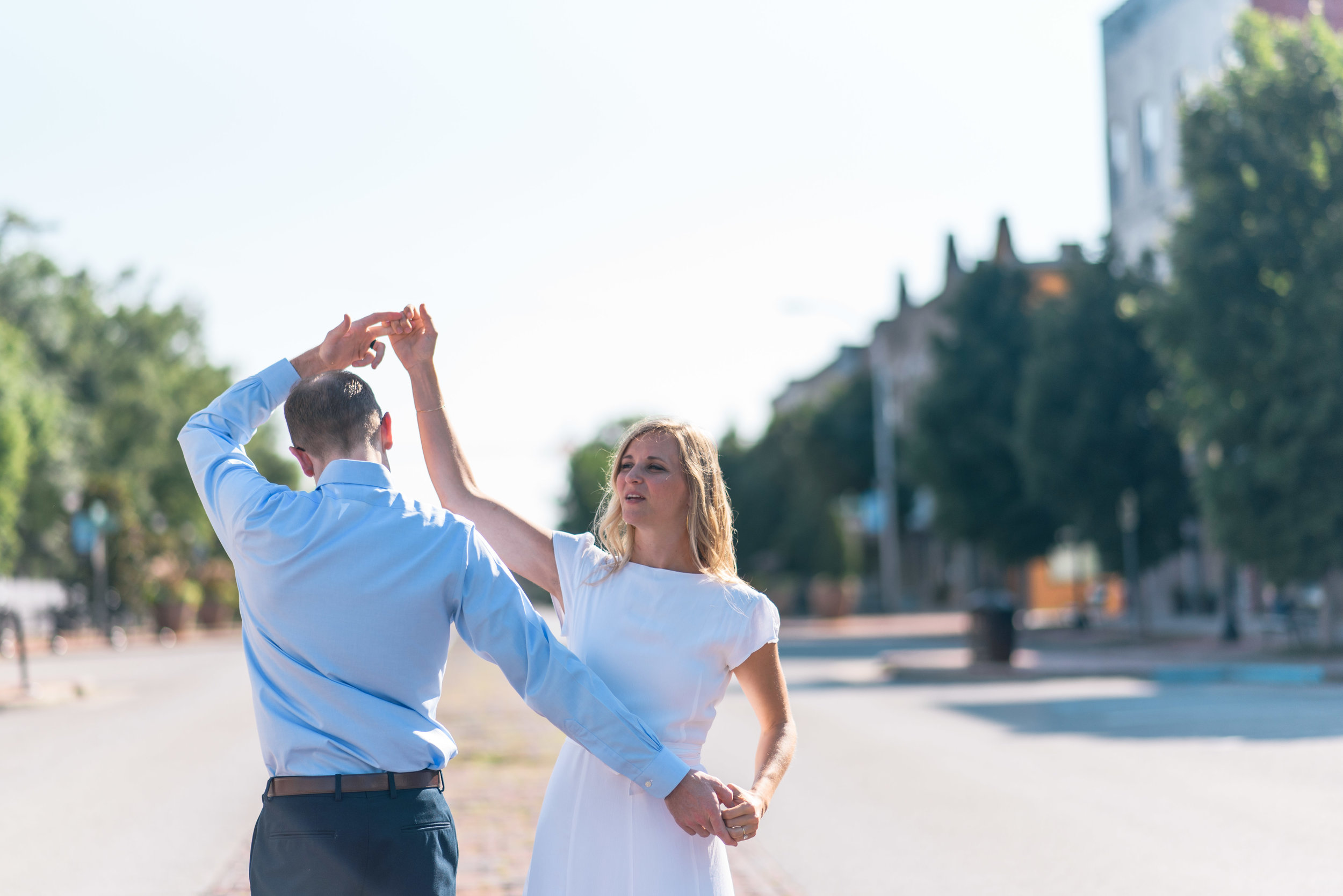 taryn-and-jackson-engagement-save-the-date (28 of 219).jpg