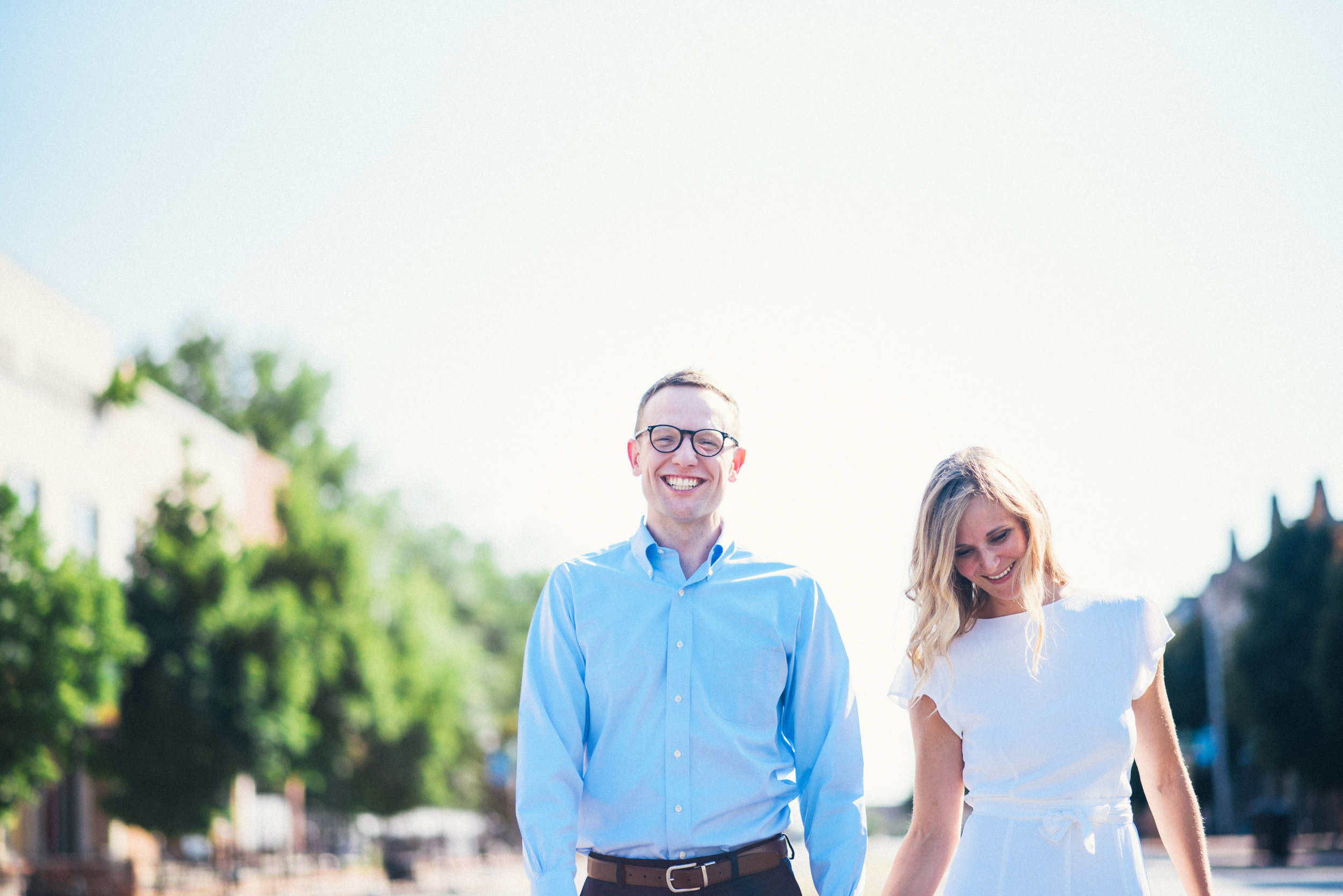 taryn-and-jackson-engagement-save-the-date (34 of 219).jpg