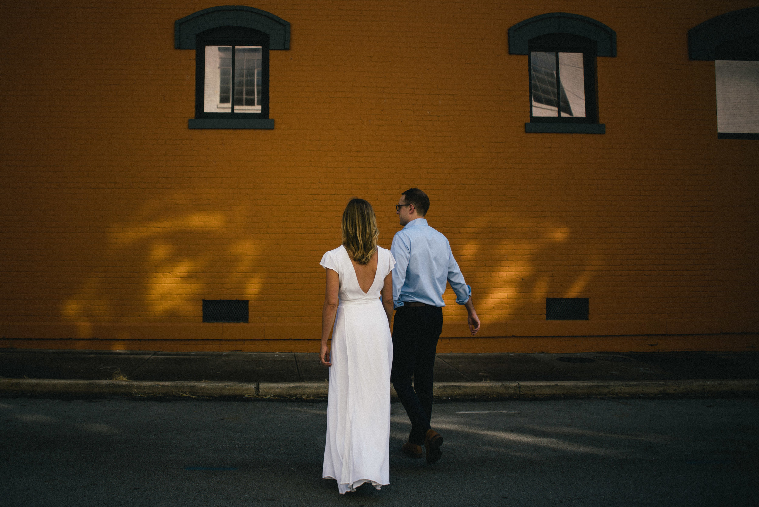taryn-and-jackson-engagement-save-the-date (39 of 219).jpg