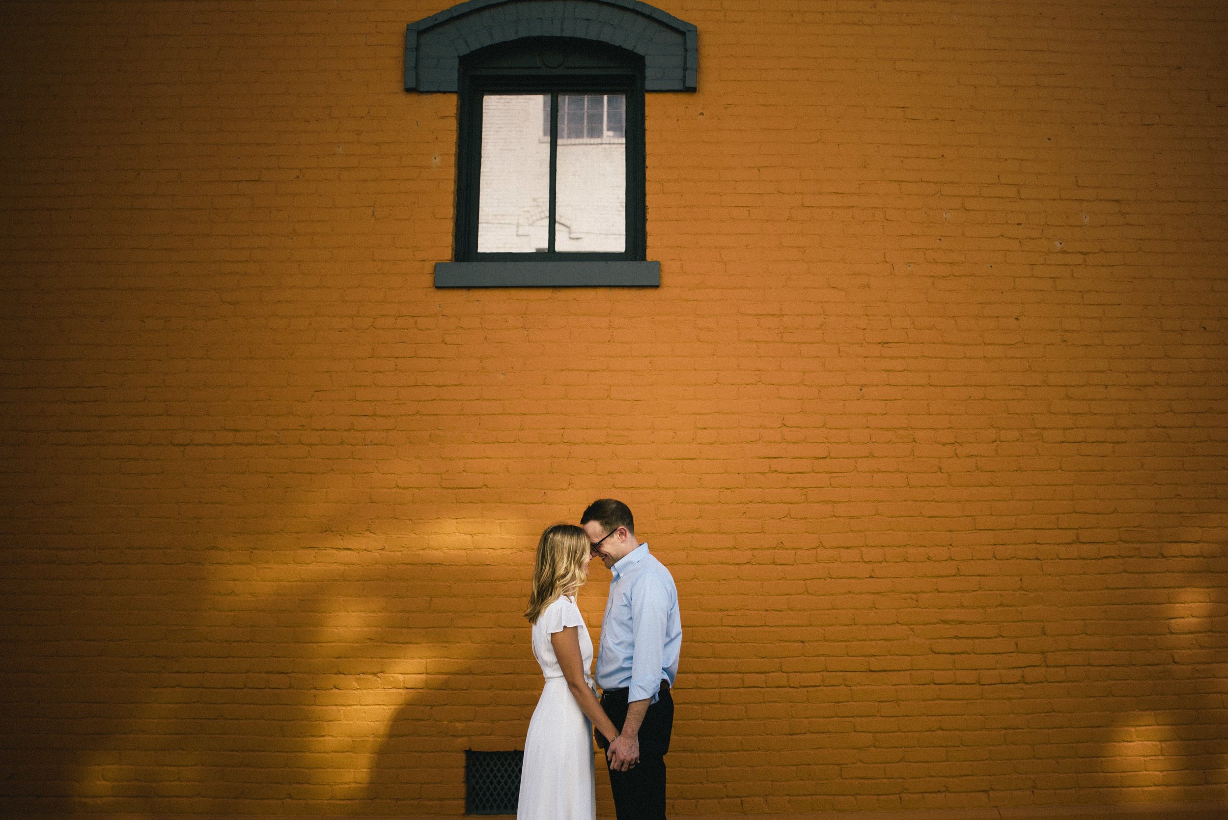 taryn-and-jackson-engagement-save-the-date (42 of 219).jpg