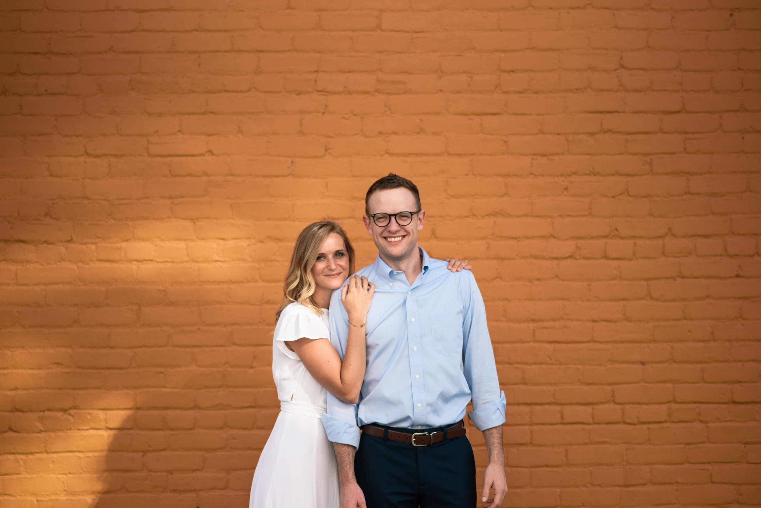taryn-and-jackson-engagement-save-the-date (48 of 219).jpg