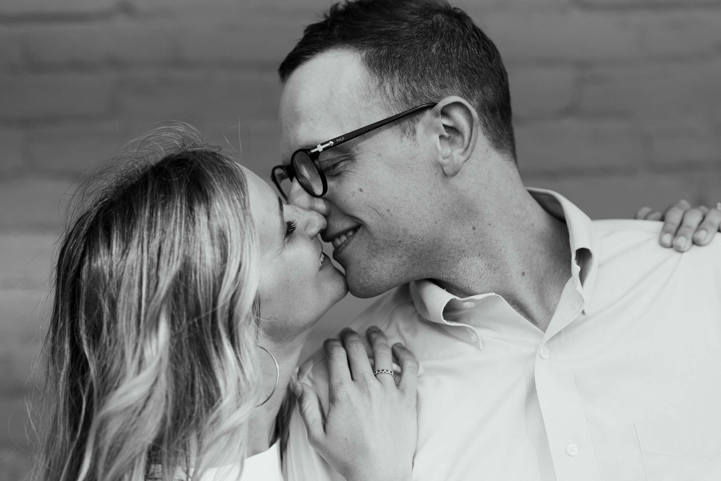 taryn-and-jackson-engagement-save-the-date (58 of 219).jpg