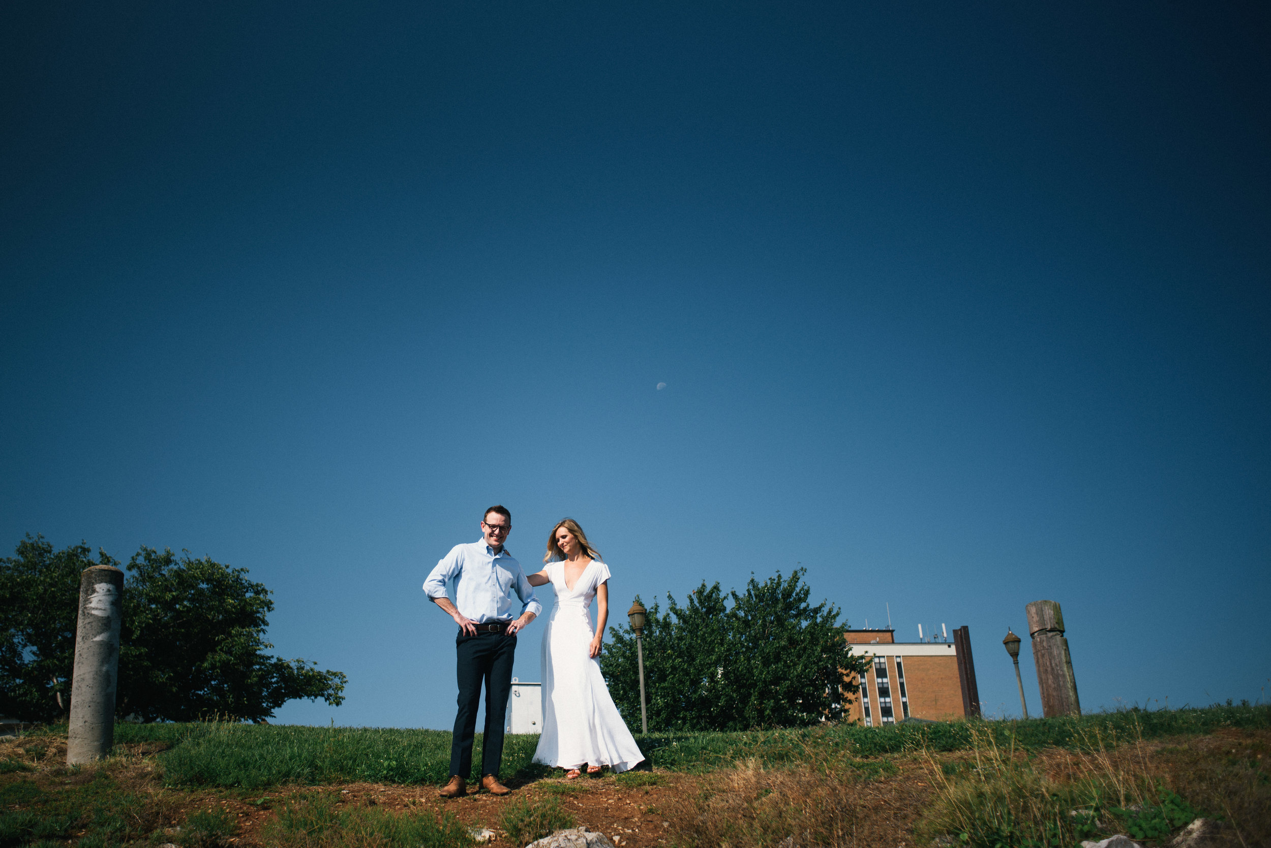 taryn-and-jackson-engagement-save-the-date (76 of 219).jpg