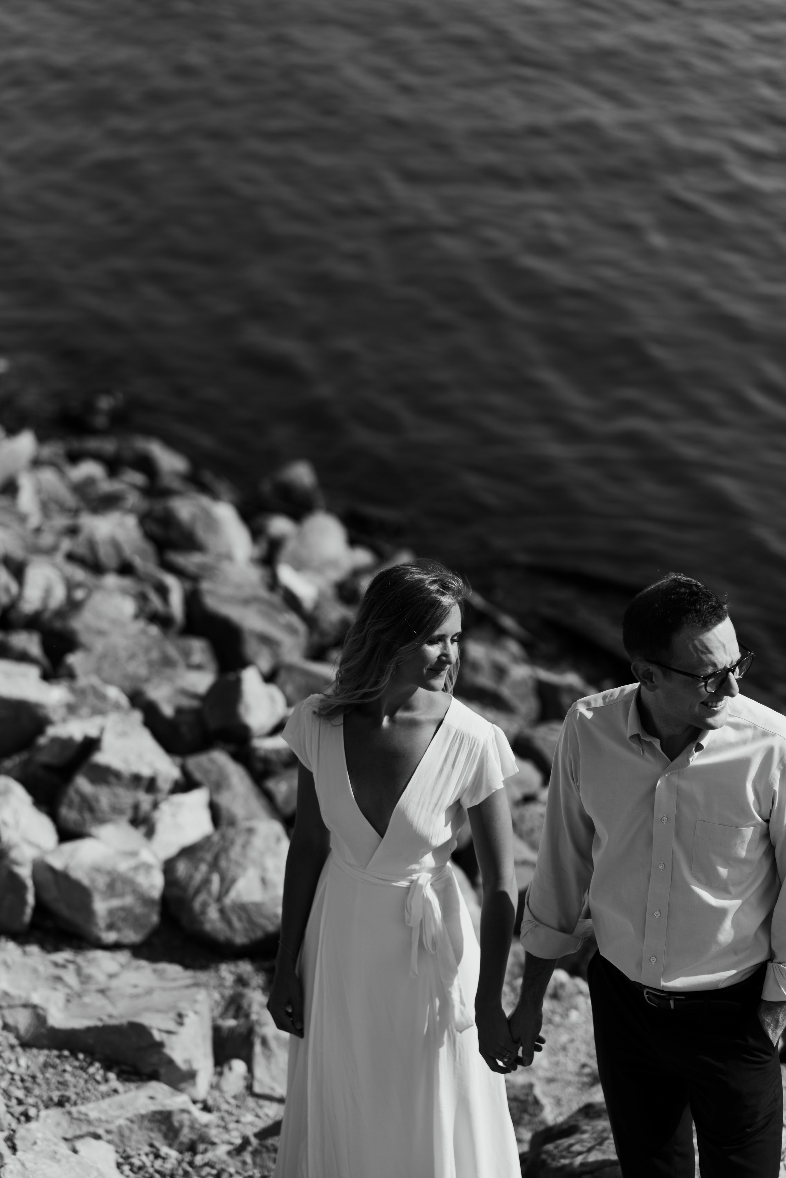 taryn-and-jackson-engagement-save-the-date (97 of 219).jpg