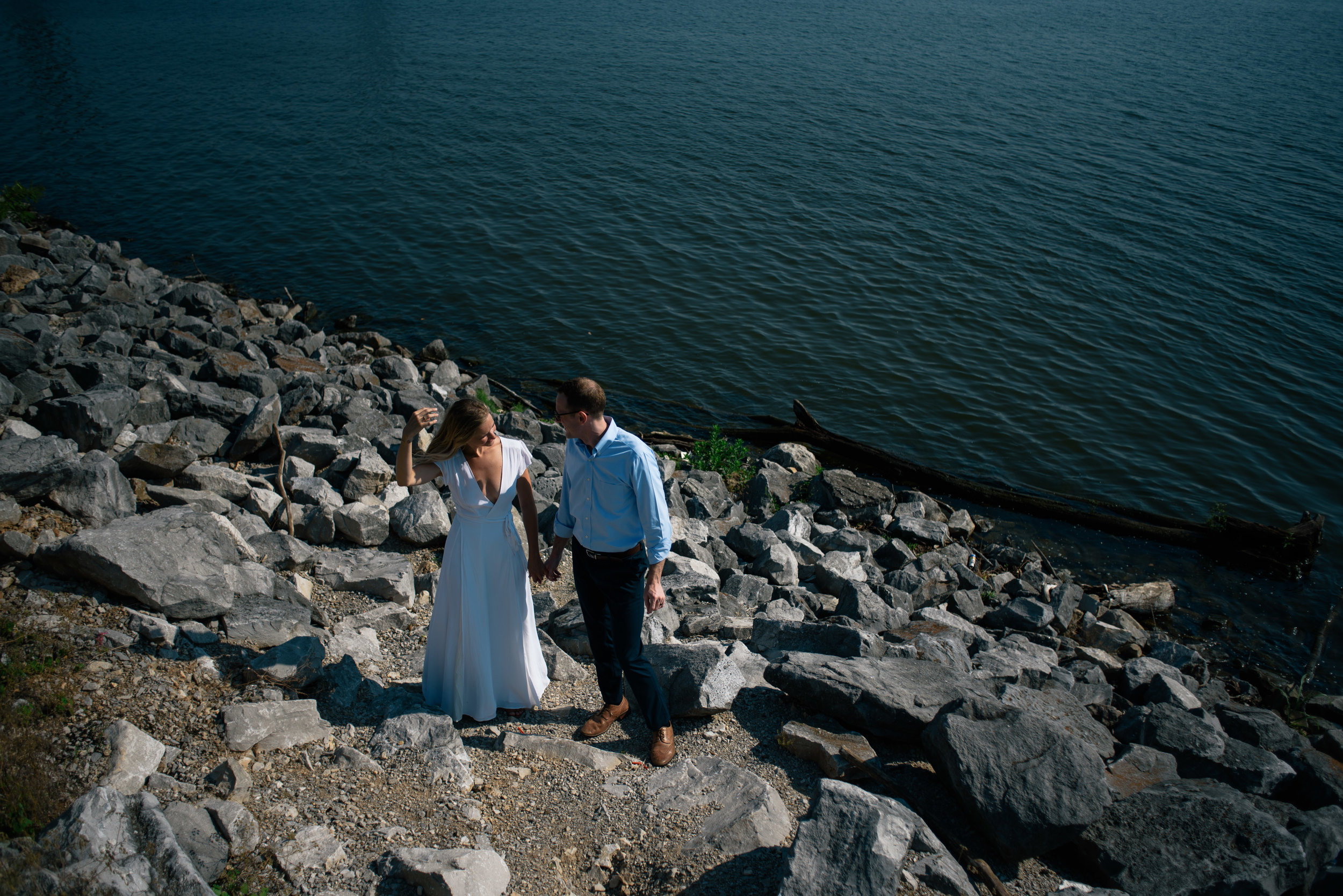 taryn-and-jackson-engagement-save-the-date (99 of 219).jpg