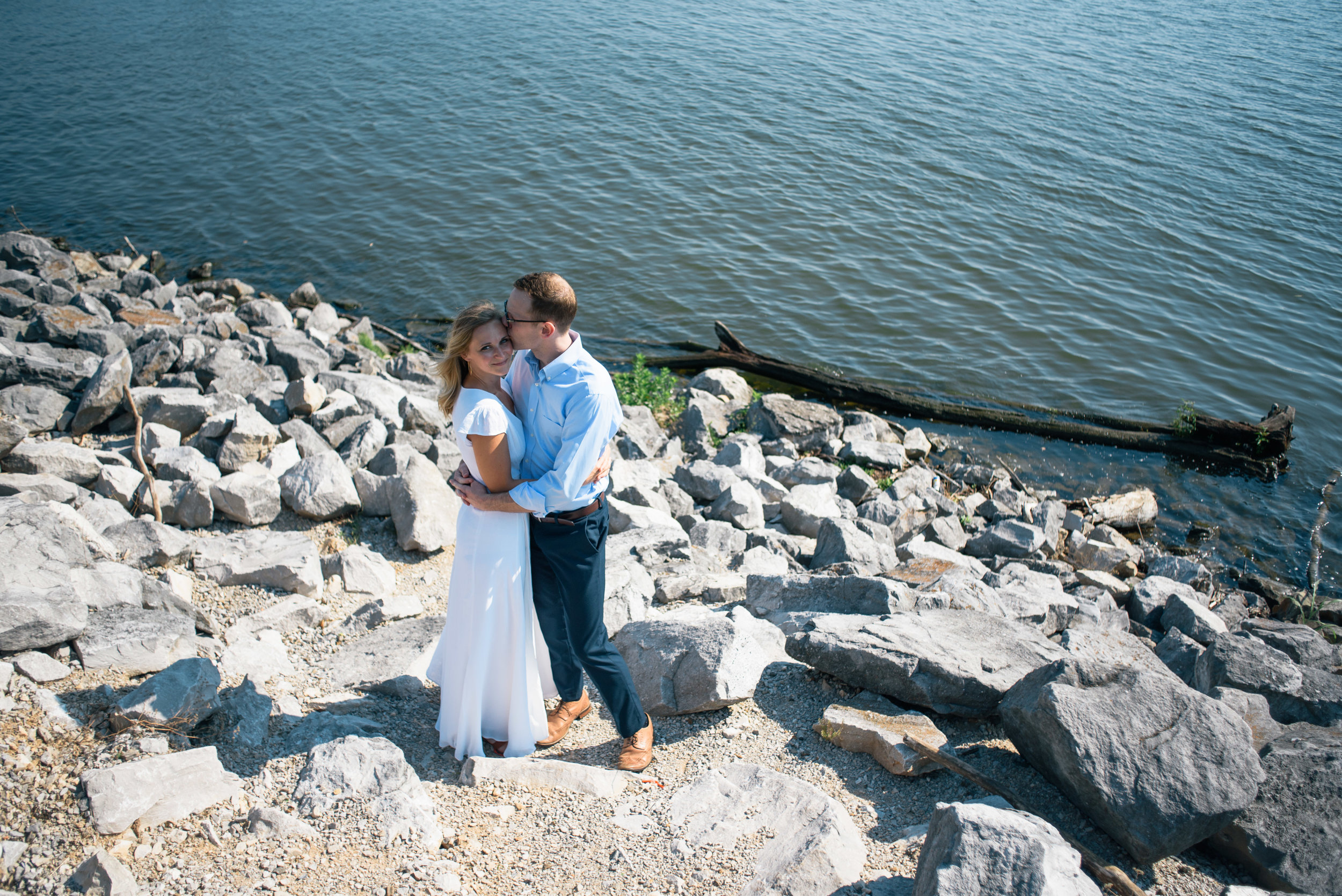 taryn-and-jackson-engagement-save-the-date (104 of 219).jpg