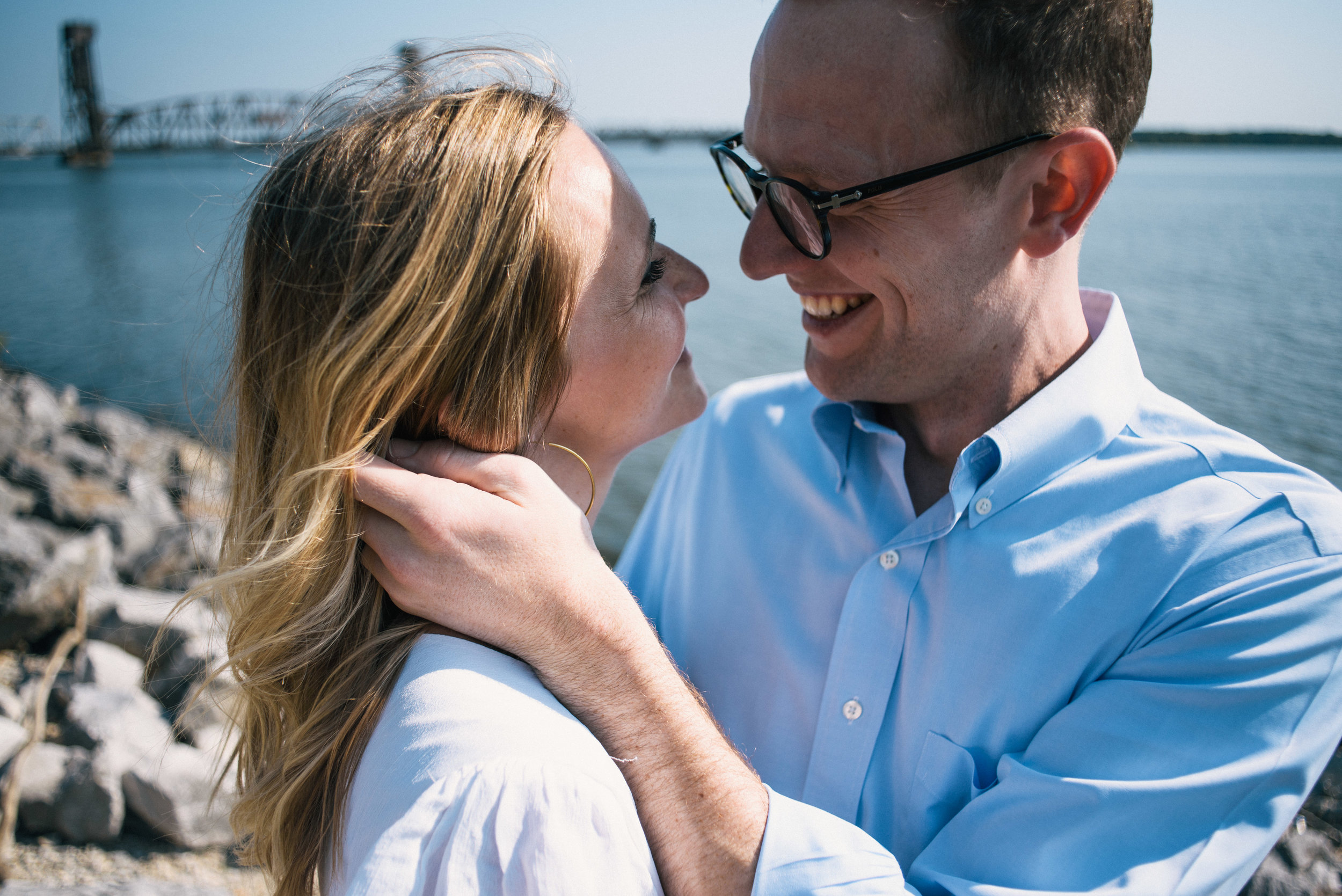taryn-and-jackson-engagement-save-the-date (109 of 219).jpg