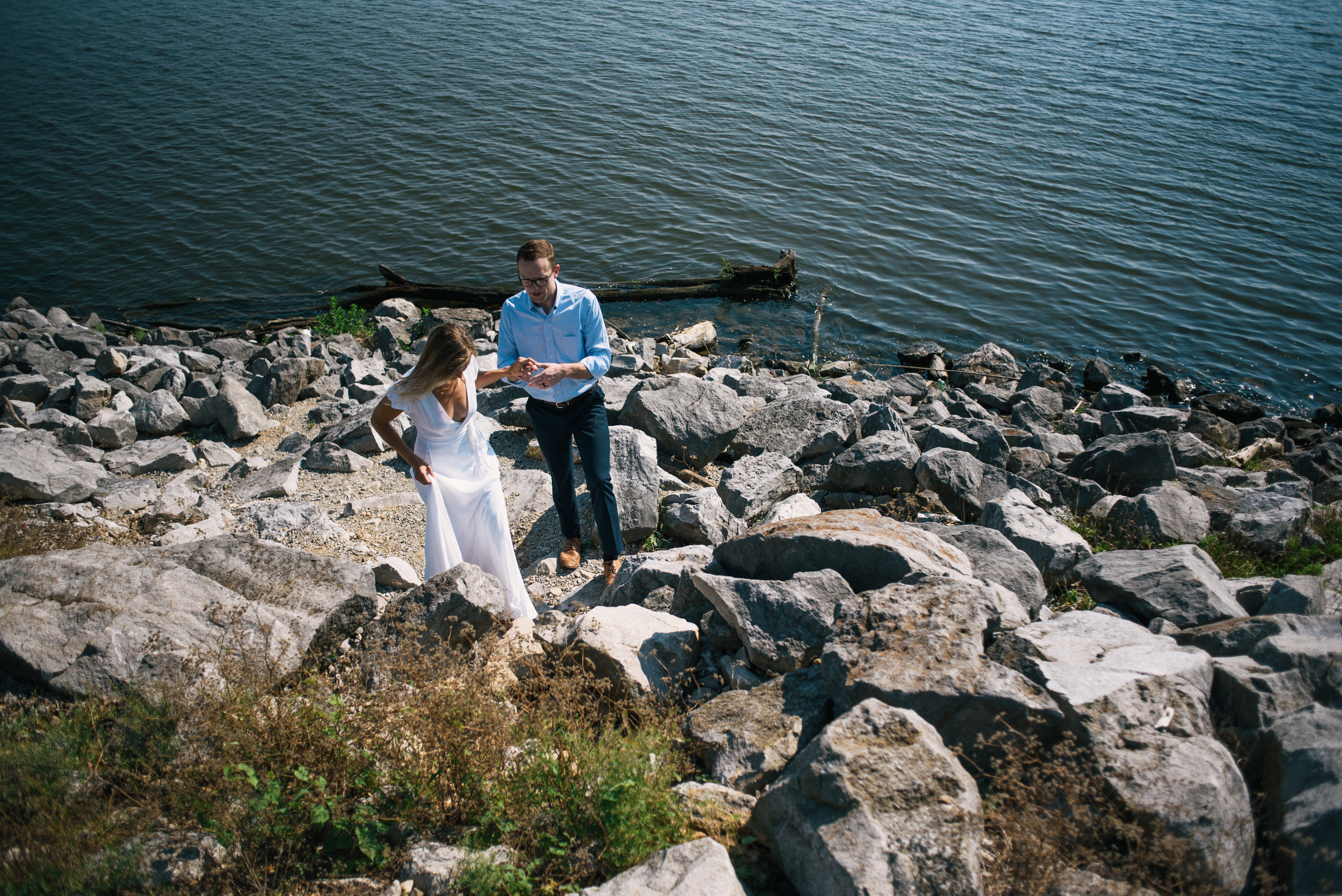 taryn-and-jackson-engagement-save-the-date (117 of 219).jpg