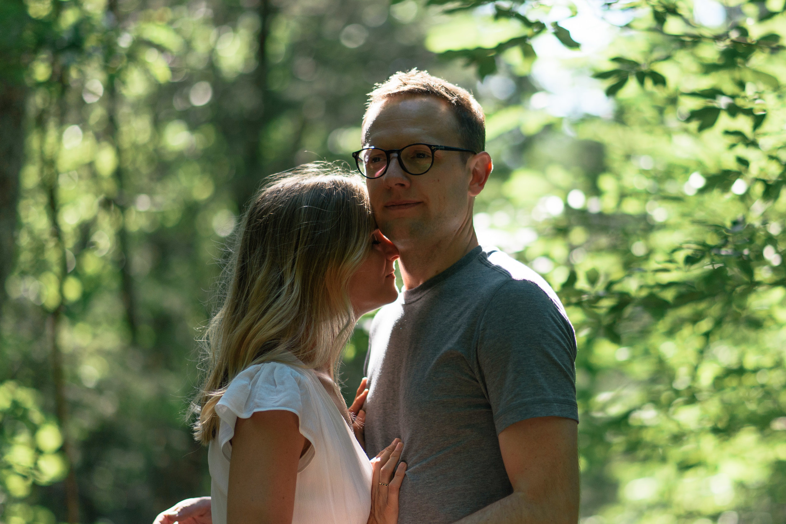 taryn-and-jackson-engagement-save-the-date (148 of 219).jpg