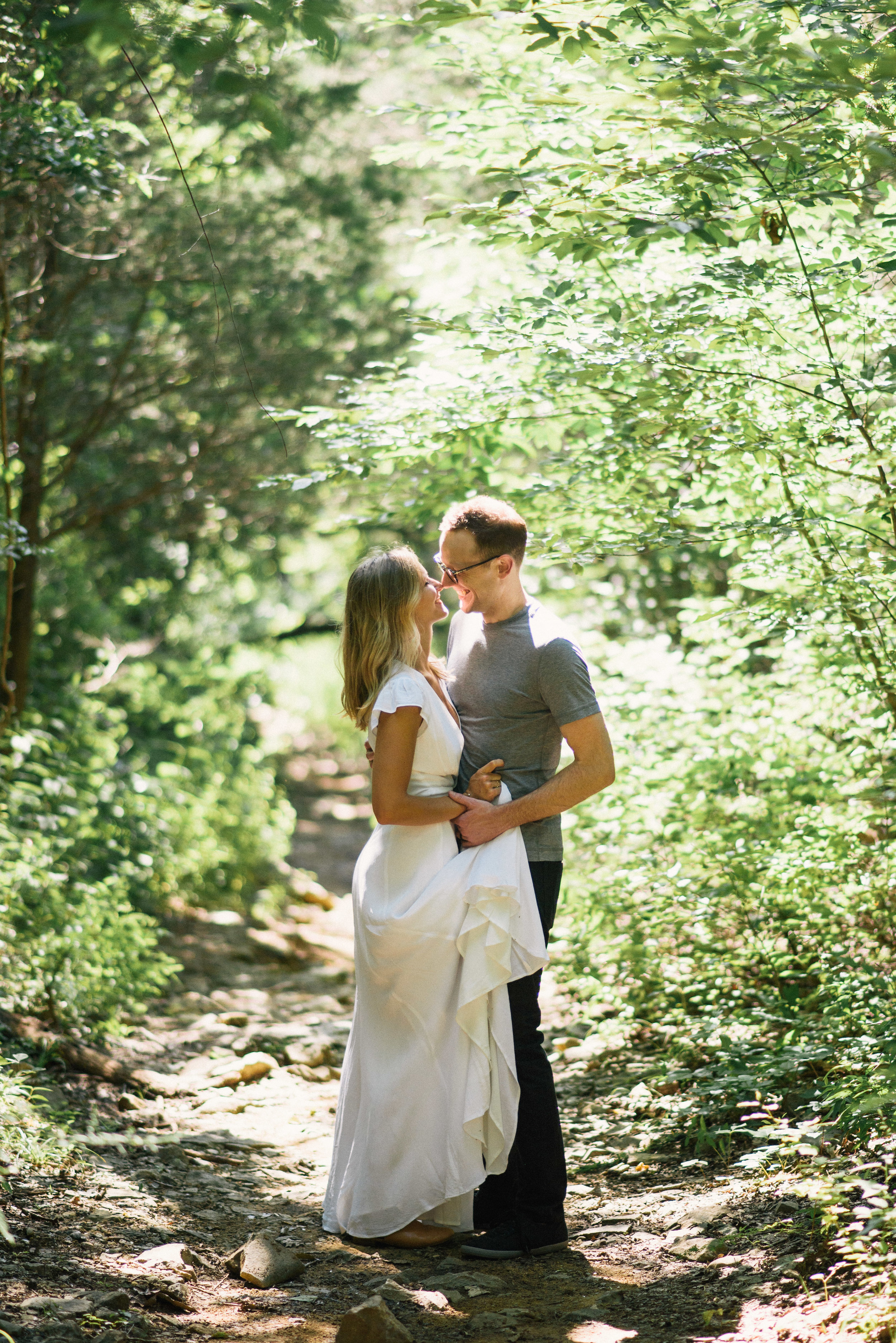 taryn-and-jackson-engagement-save-the-date (146 of 219).jpg