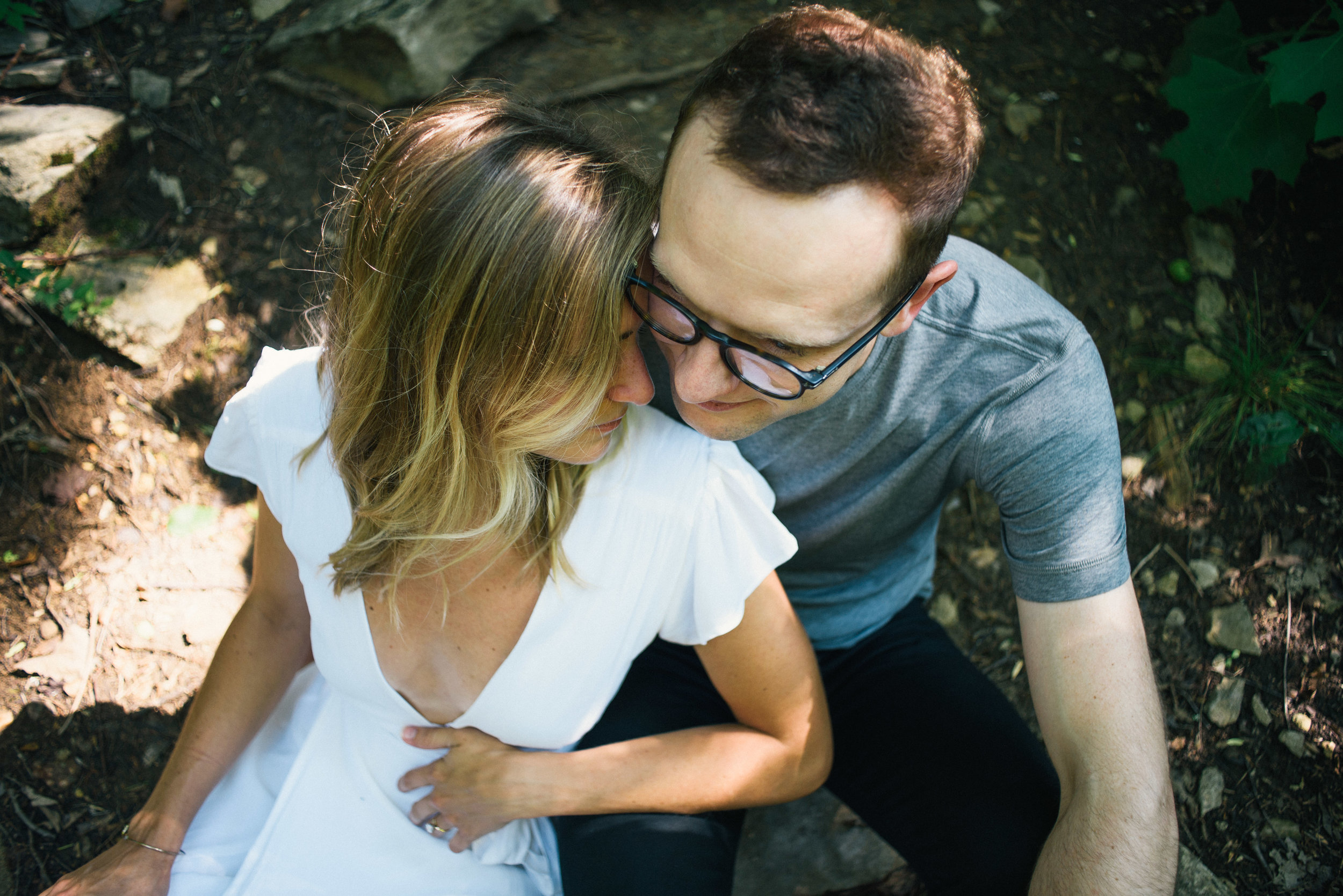 taryn-and-jackson-engagement-save-the-date (158 of 219).jpg