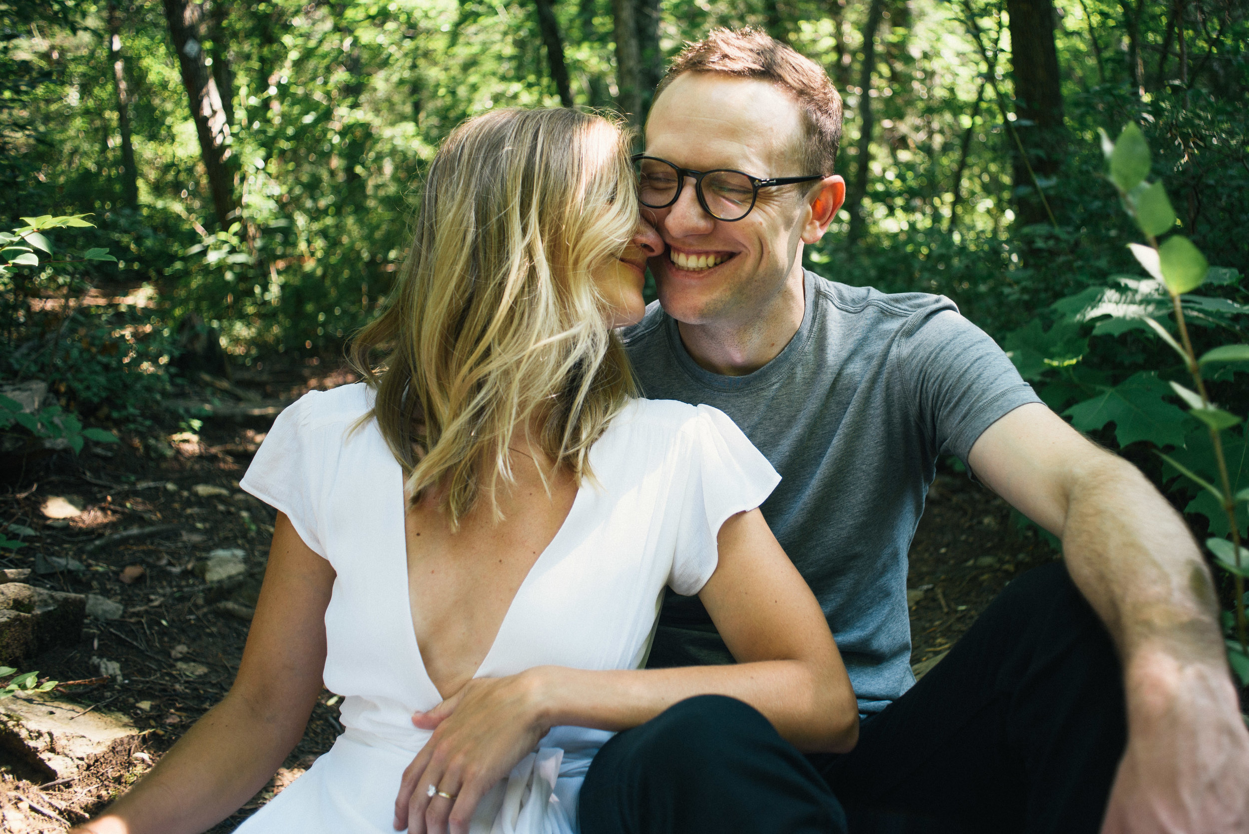 taryn-and-jackson-engagement-save-the-date (164 of 219).jpg