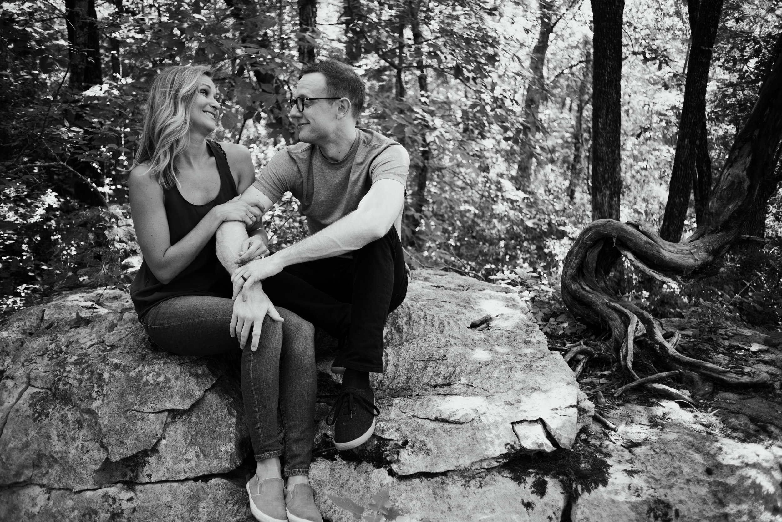 taryn-and-jackson-engagement-save-the-date (170 of 219).jpg