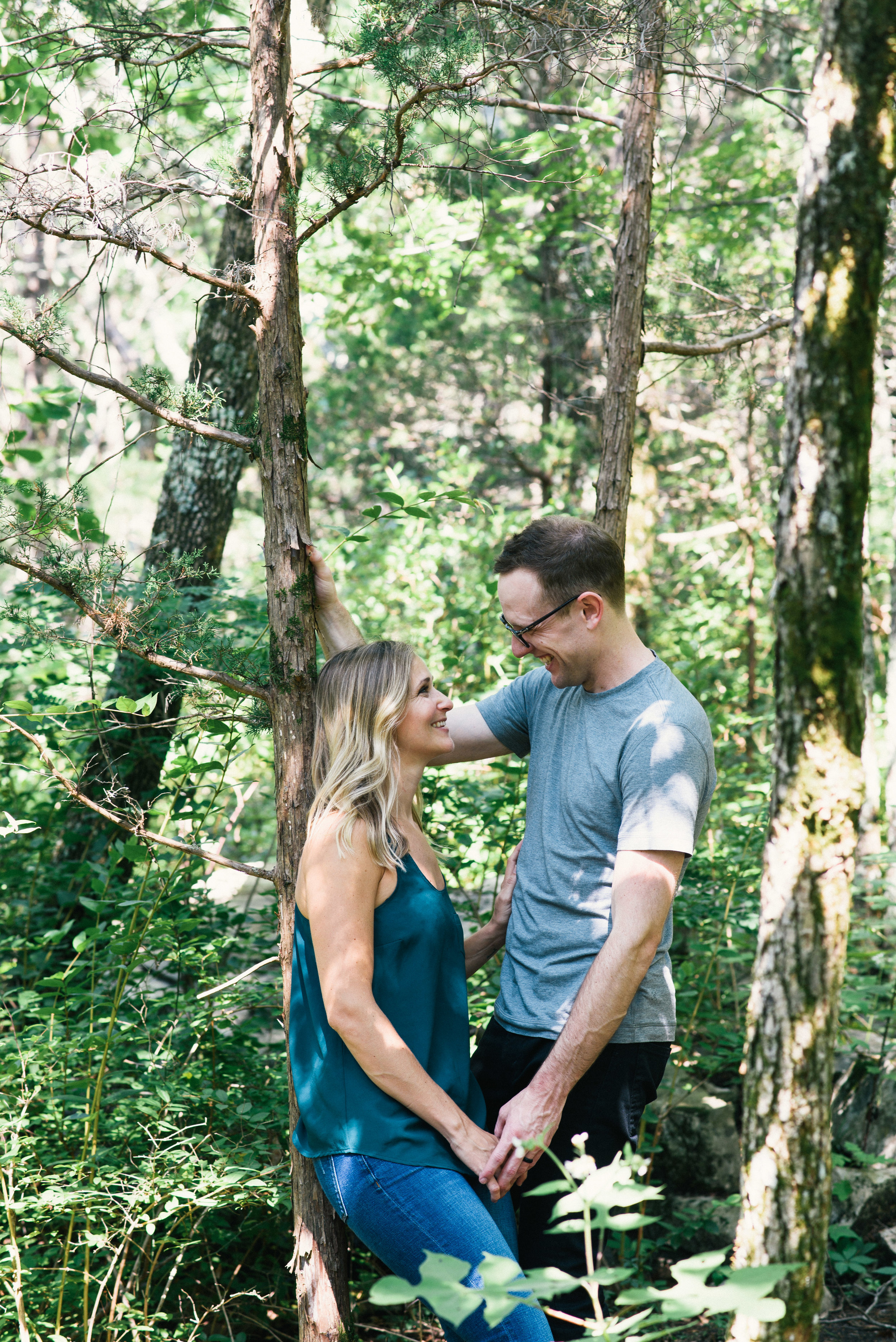 taryn-and-jackson-engagement-save-the-date (176 of 219).jpg