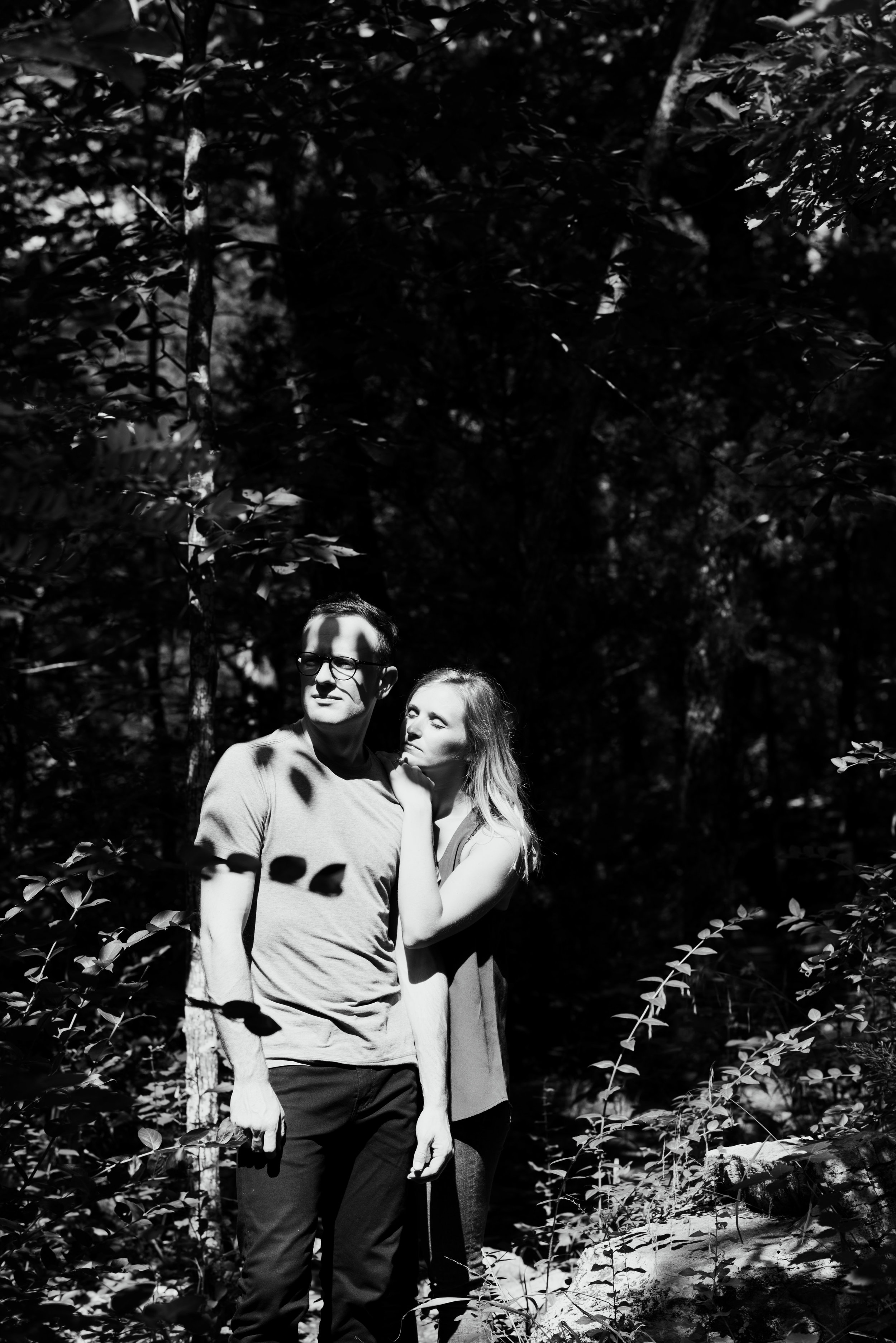 taryn-and-jackson-engagement-save-the-date (180 of 219).jpg