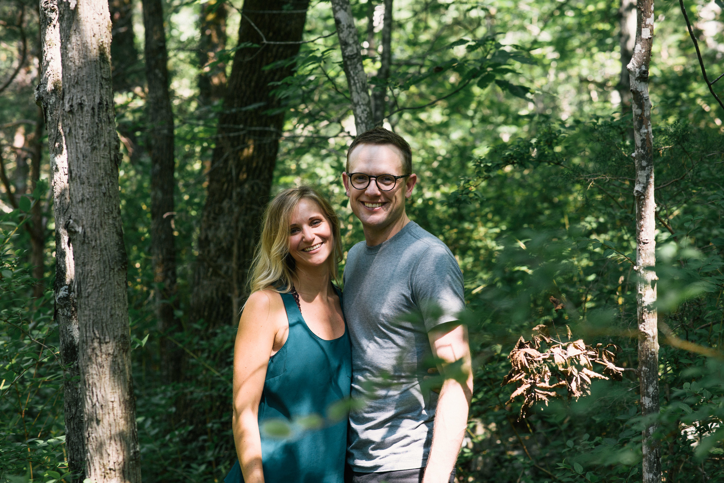 taryn-and-jackson-engagement-save-the-date (194 of 219).jpg