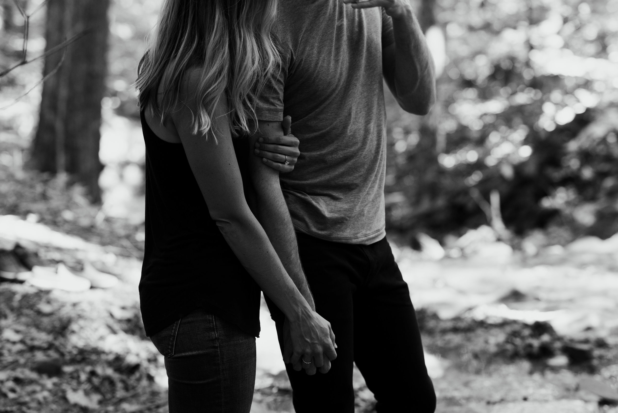 taryn-and-jackson-engagement-save-the-date (214 of 219).jpg