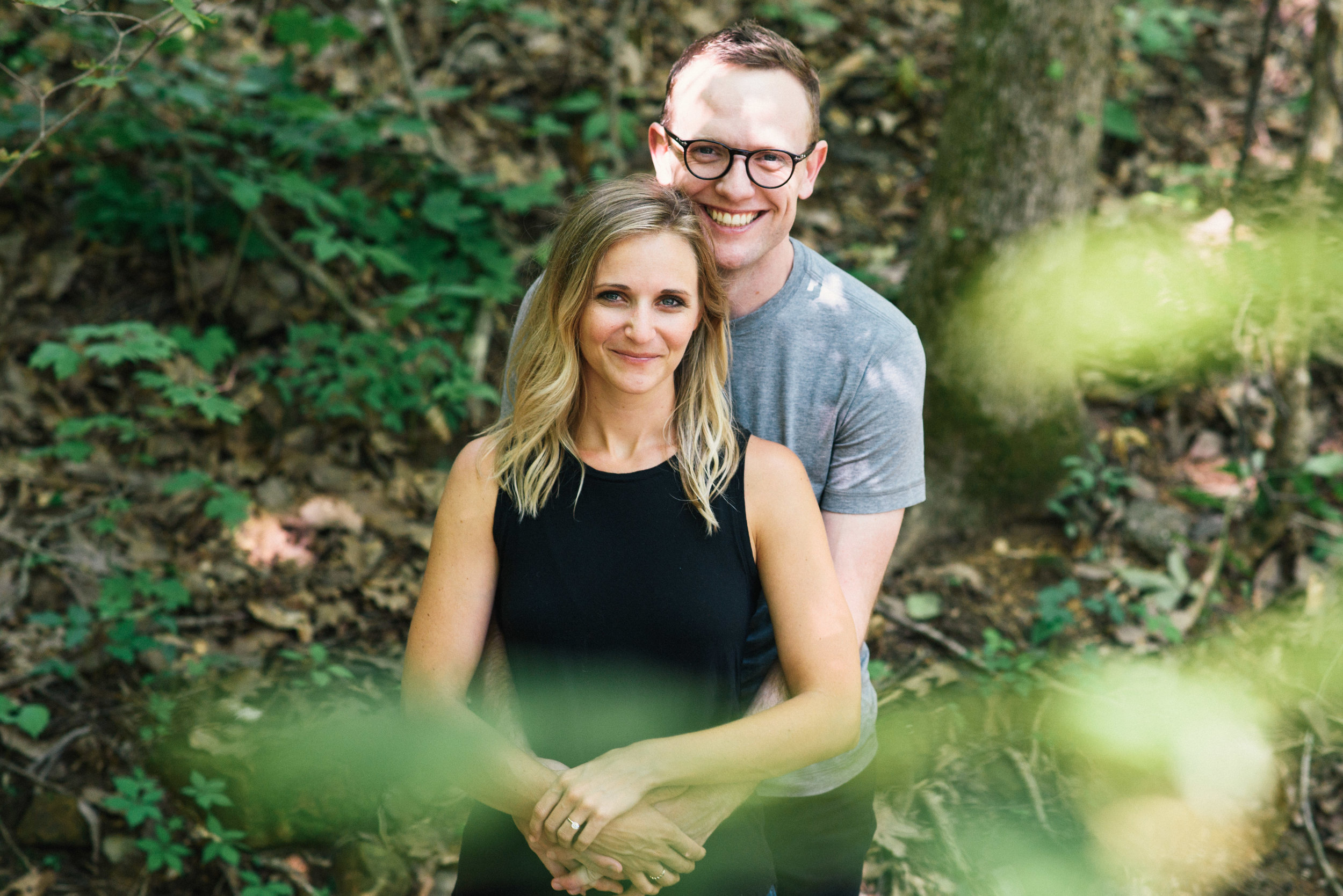 taryn-and-jackson-engagement-save-the-date (213 of 219).jpg