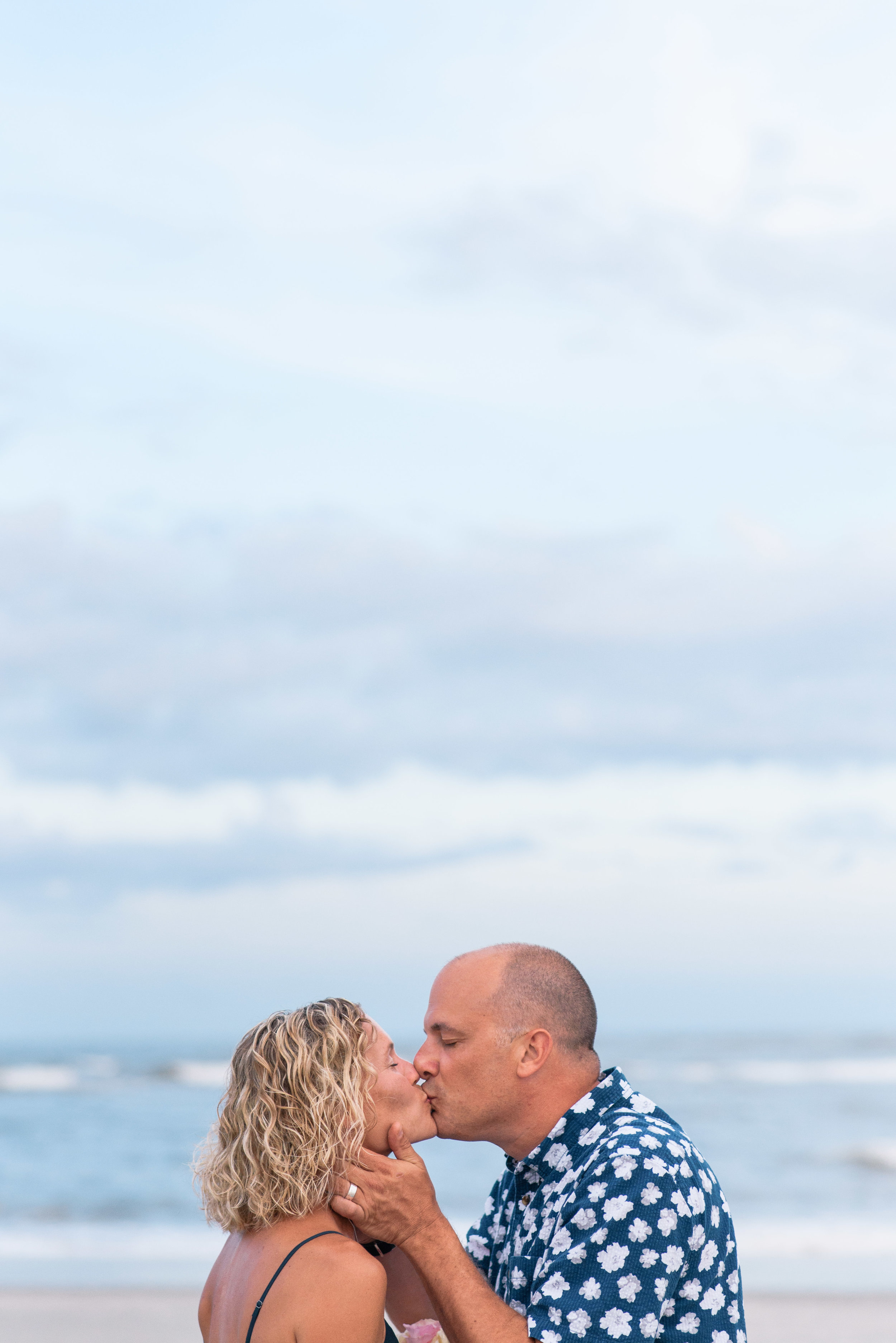 Bill-and-ashley-elope-to-savannah-tybee-island-elopement (45 of 182).jpg