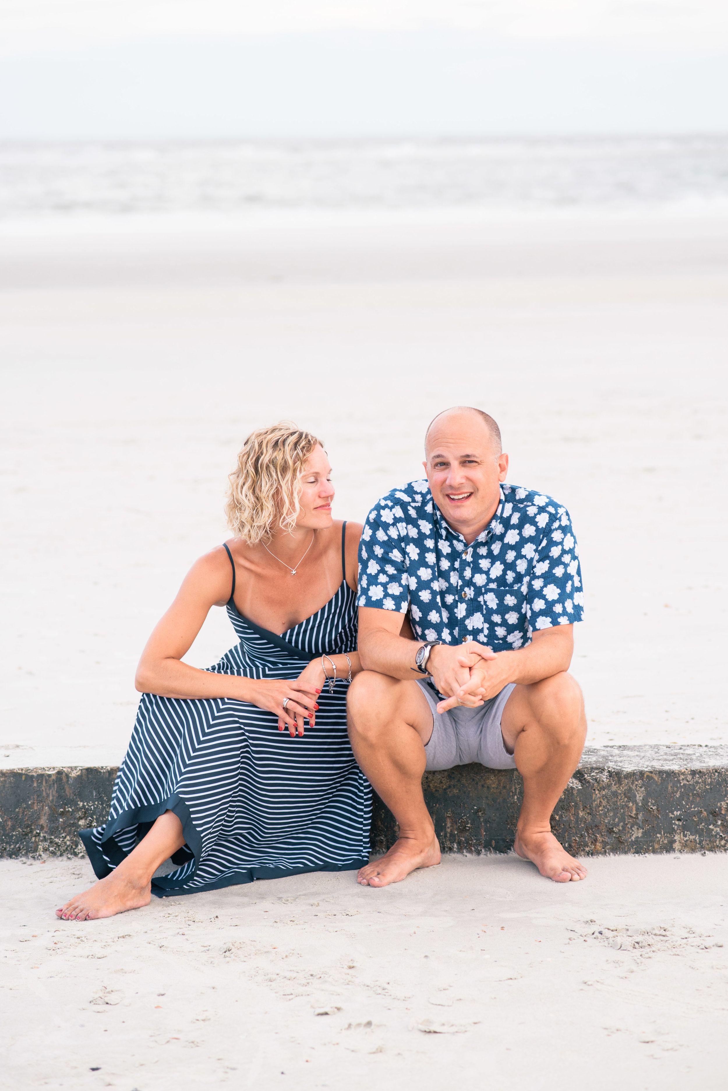 Bill-and-ashley-elope-to-savannah-tybee-island-elopement (125 of 182).jpg