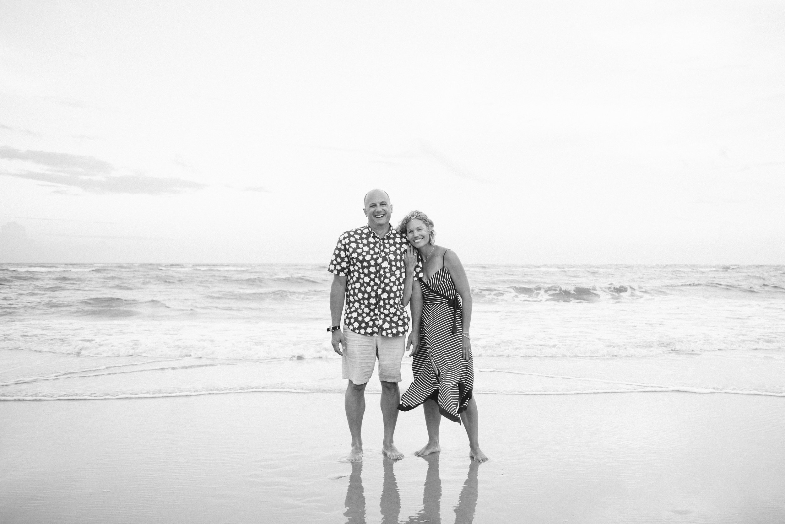 Bill-and-ashley-elope-to-savannah-tybee-island-elopement (133 of 182).jpg