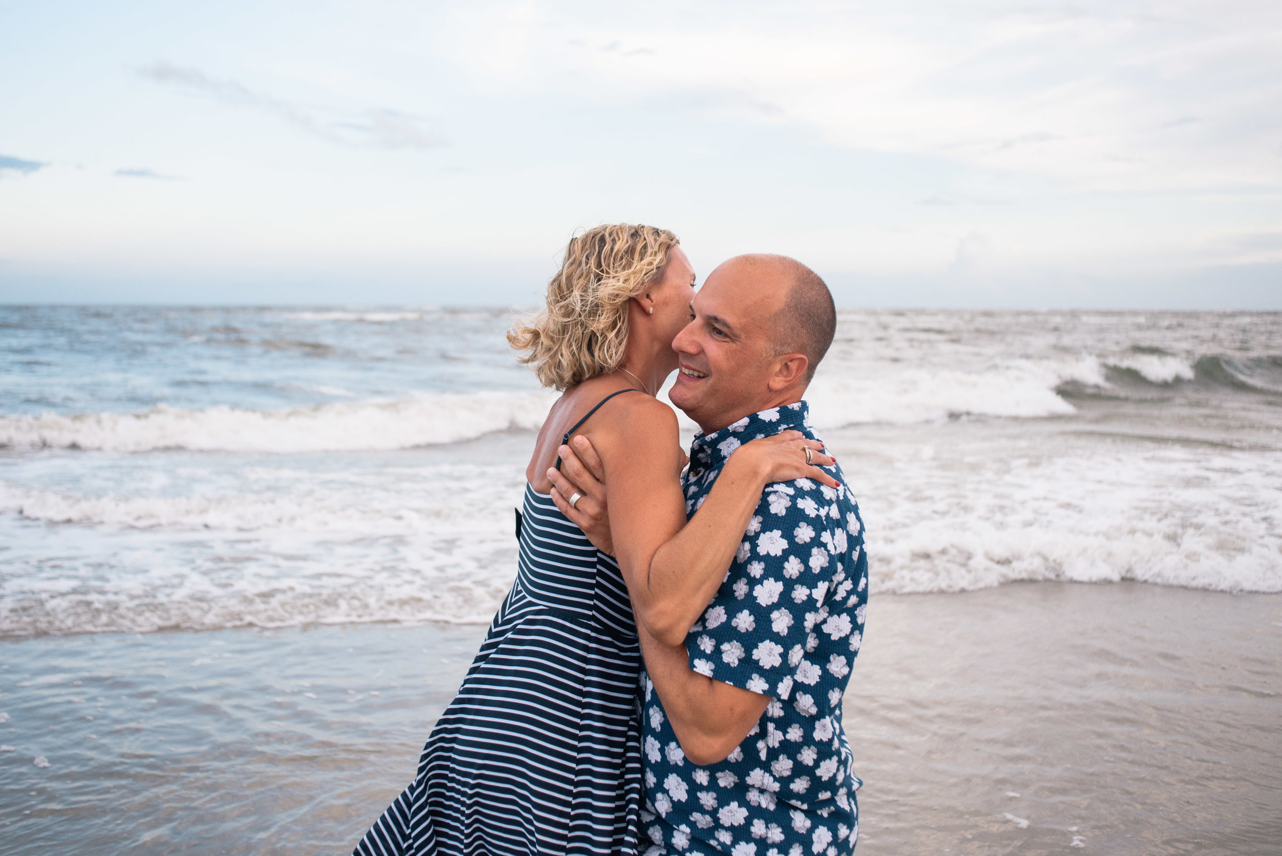 Bill-and-ashley-elope-to-savannah-tybee-island-elopement (155 of 182).jpg