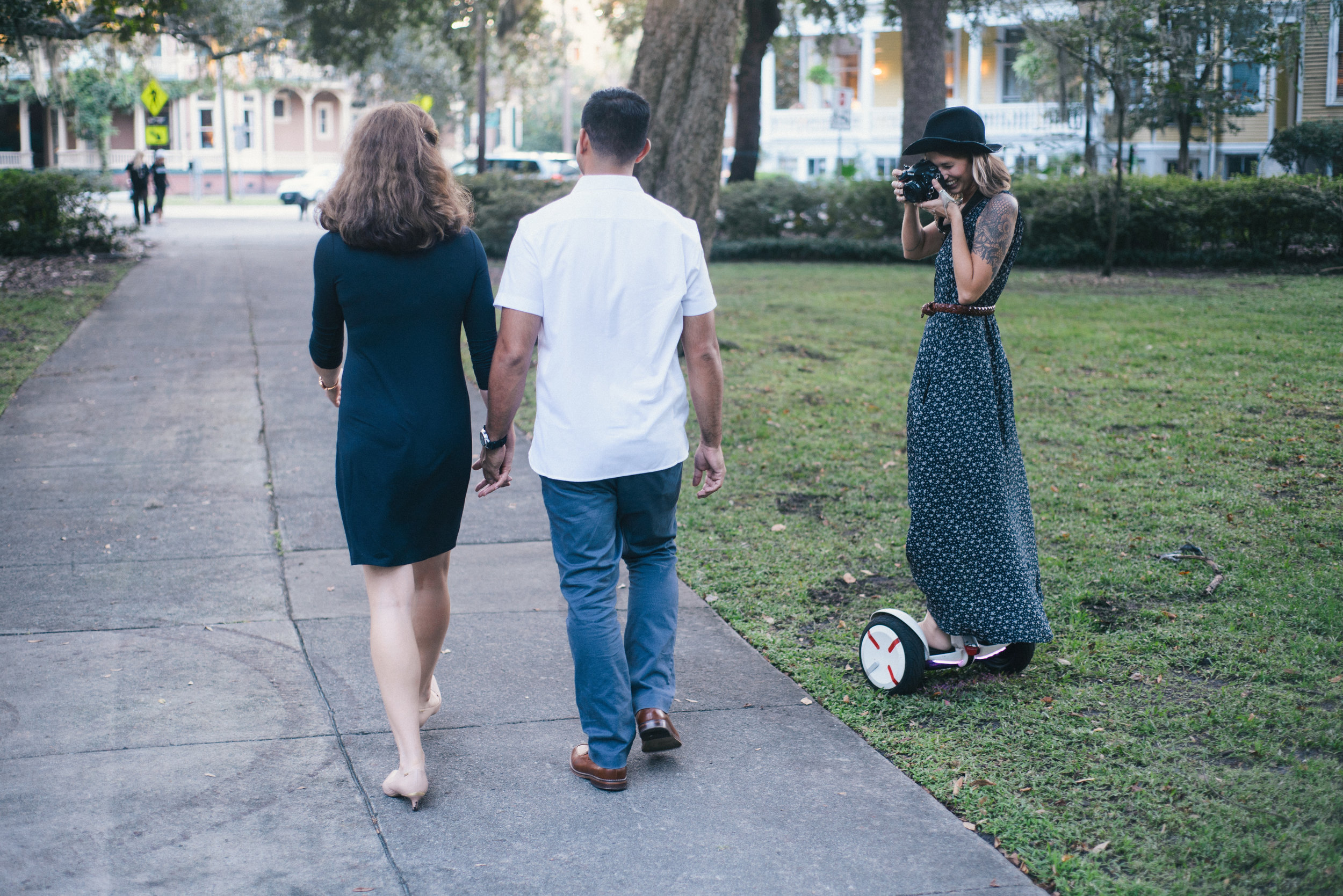 meg-hill-photo-shay-and-isaac-savannah-forsyth-park-engagement-2018 (26 of 134).jpg