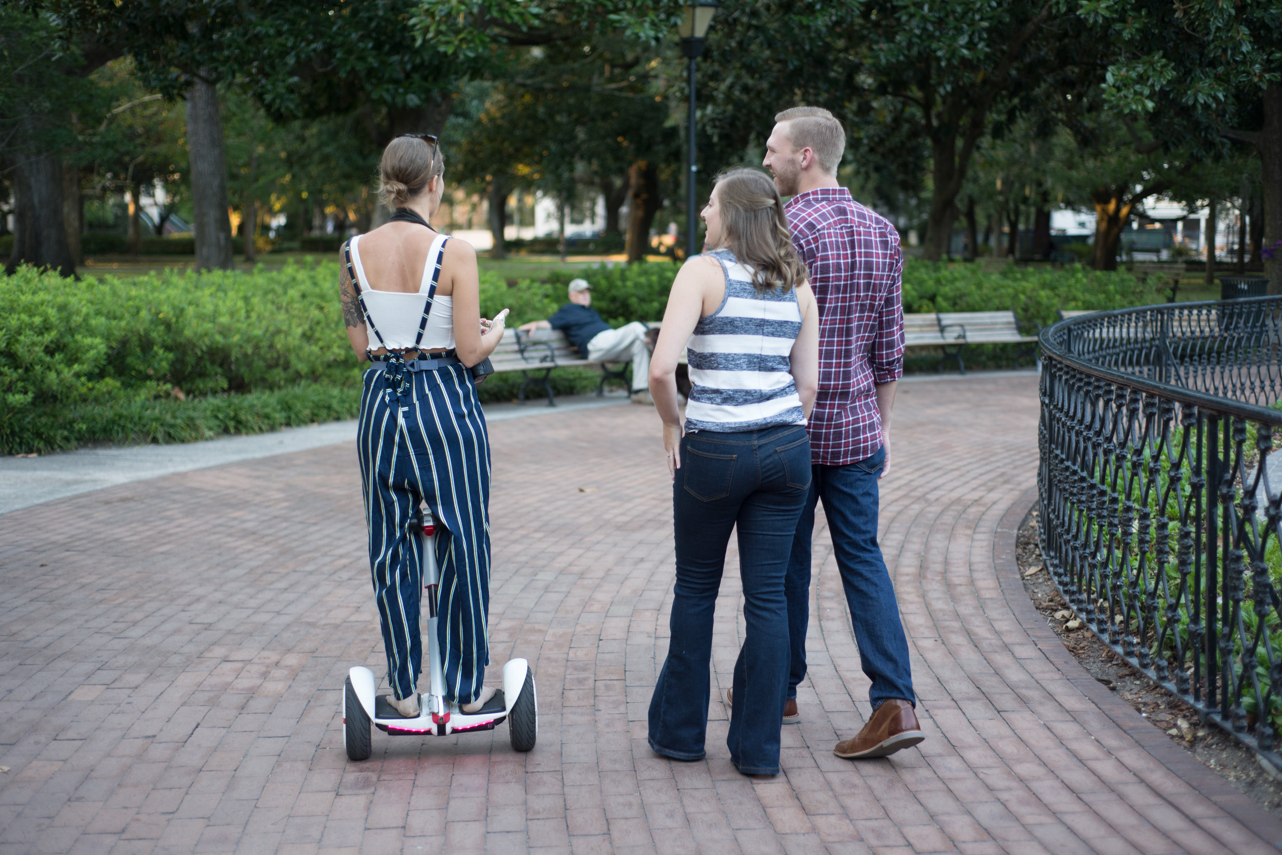 meg-hill-photo-forsyth-park-engagement-merideth-and-nicholas-october-2018 (6 of 195).jpg