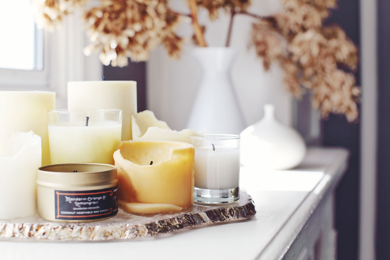 Pure-Plant-Home_home-page_candles2.jpg