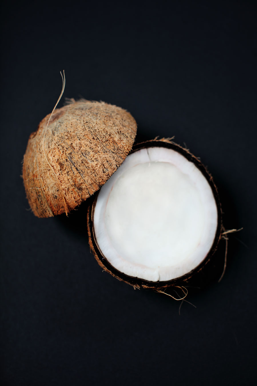 Pure-Plant-Home_coconut-wax2.jpg