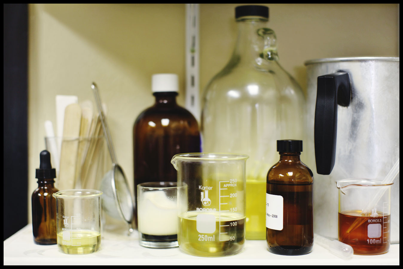 Pure-Plant-Home_essential-oils.jpg