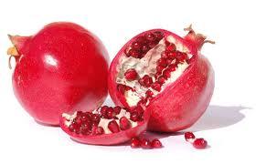 pomegranate_juice.jpg