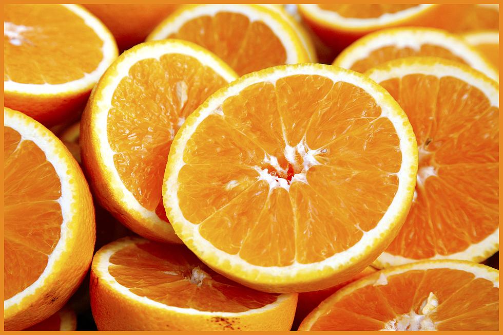 valencia_oranges_for Juice.jpg