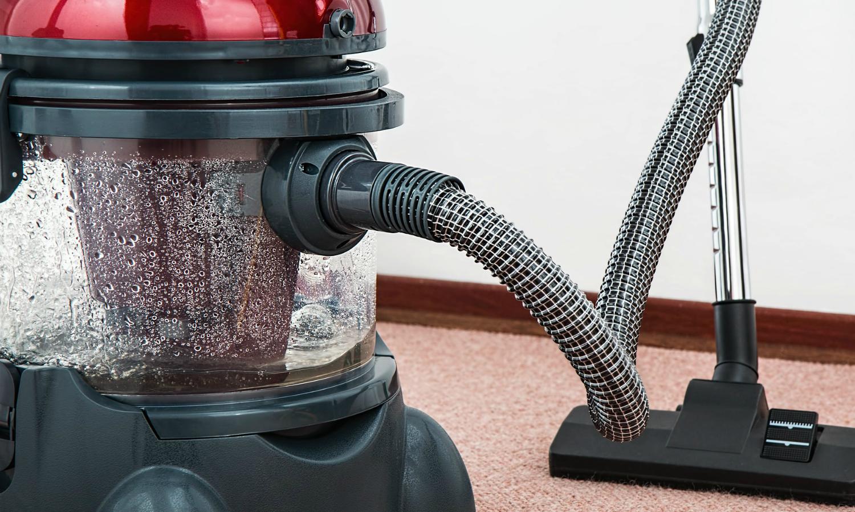 vacuuming.png