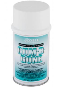 Gum-B-Gone