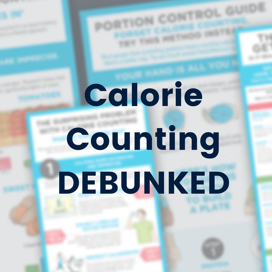 Calorie Counting DEBUNKED.png