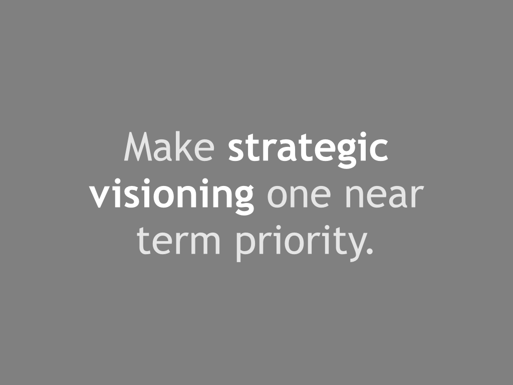 Strategic Engagement.Be Clearly for Kent.092915.012.png