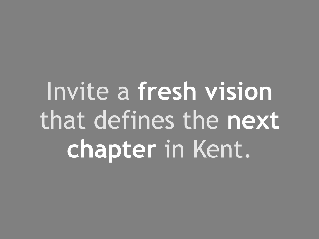 Strategic Engagement.Be Clearly for Kent.092915.013.png