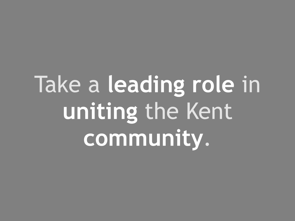 Strategic Engagement.Be Clearly for Kent.092915.015.png