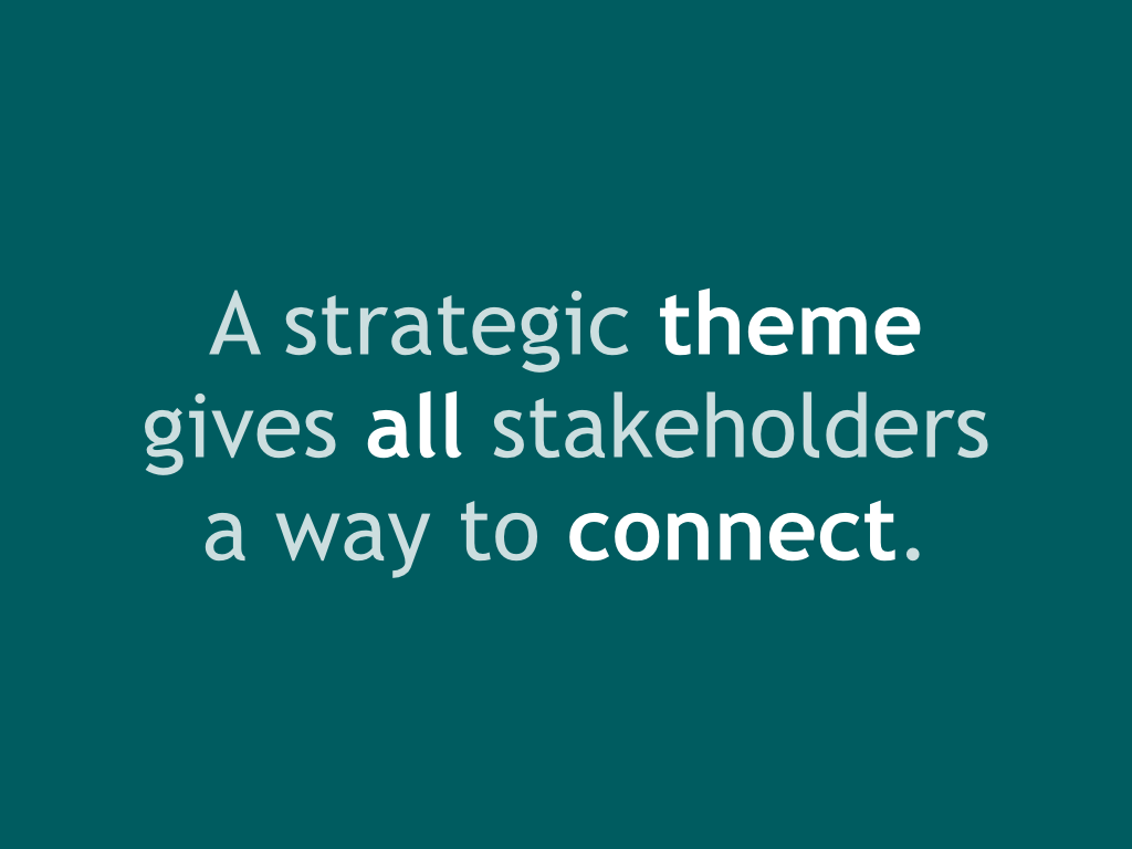 Strategic Engagement.Be Clearly for Kent.092915.022.png