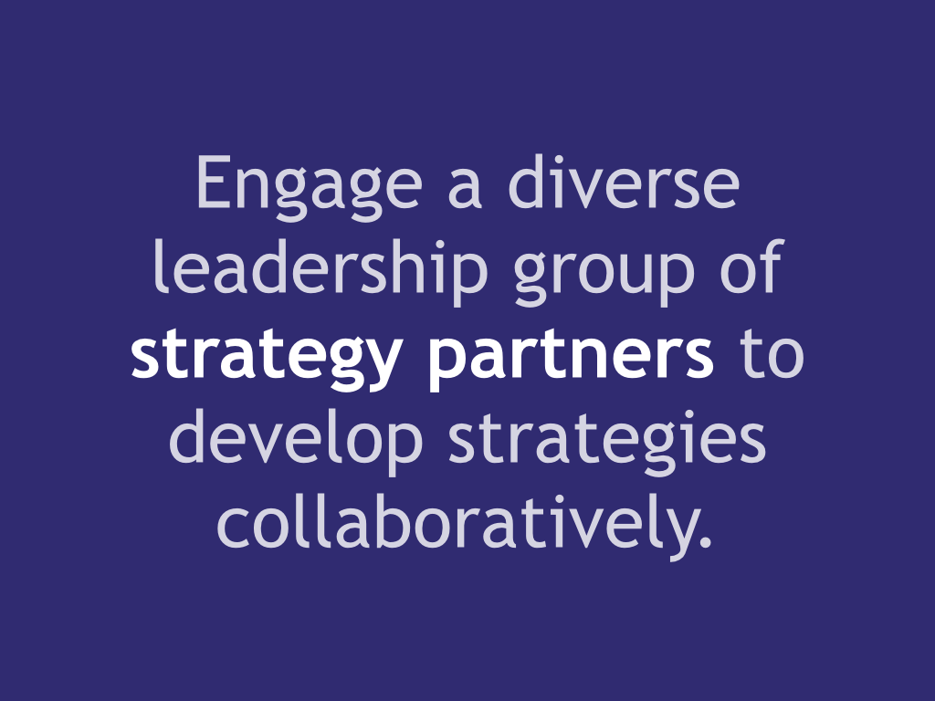Strategic Engagement.Be Clearly for Kent.092915.035.png