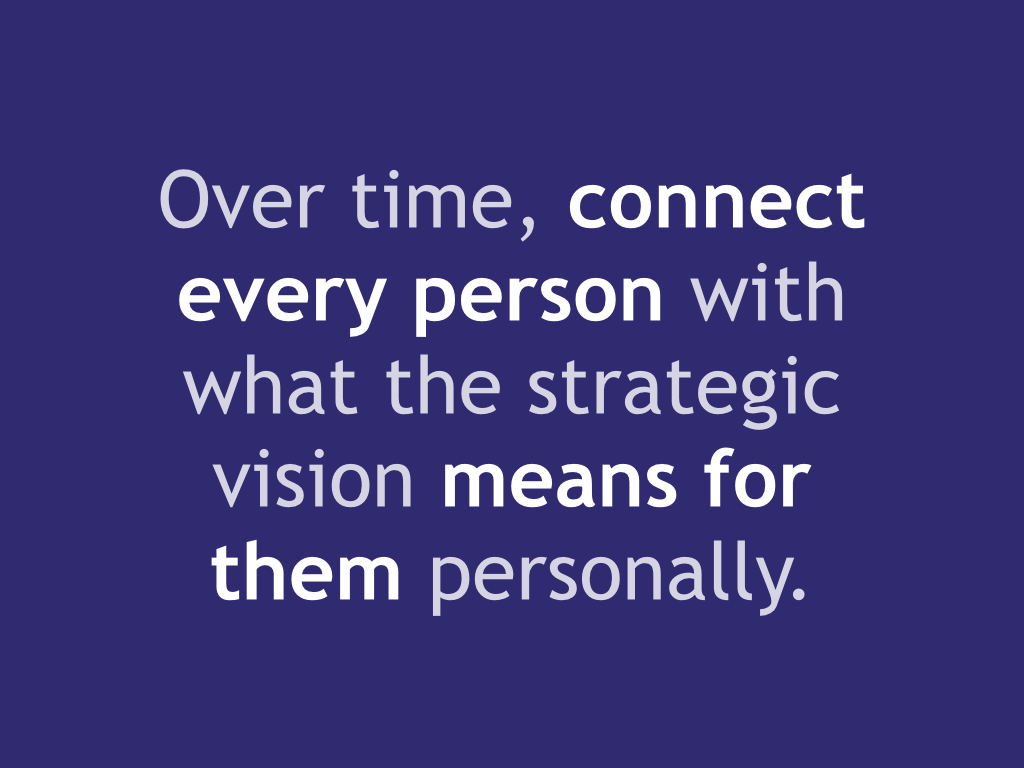 Strategic Engagement.Be Clearly for Kent.092915.041.png