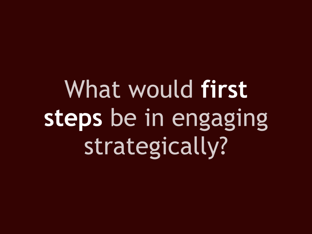 Strategic Engagement.Be Clearly for Kent.092915.042.png