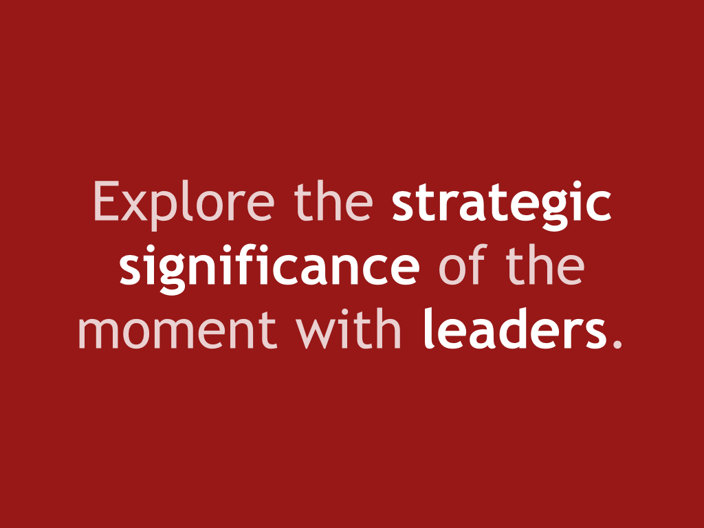 Strategic Engagement.Be Clearly for Kent.092915.046.png