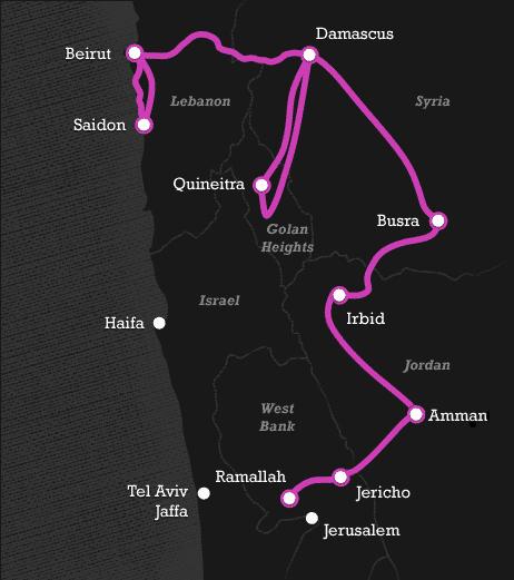 FTW-routemap-correct.jpg